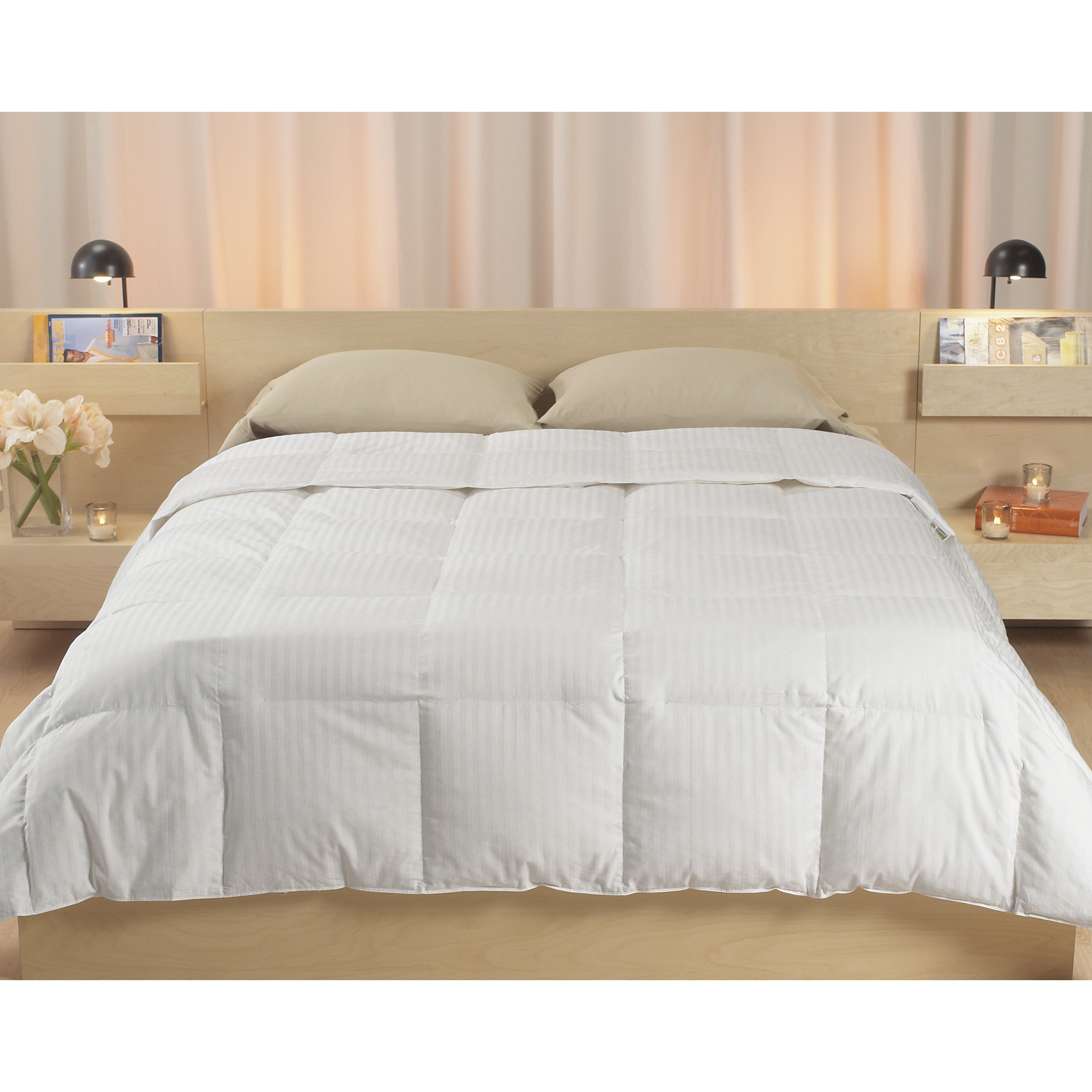 white goose buy alternative commerce color how x of organic art sunflower solid warm feather insert duvets summer dblc duvet top to polyester down climates a the fluffy and thick high comforters best set colored full comforter size bath quilt queen real simple for weight loft fluffiest