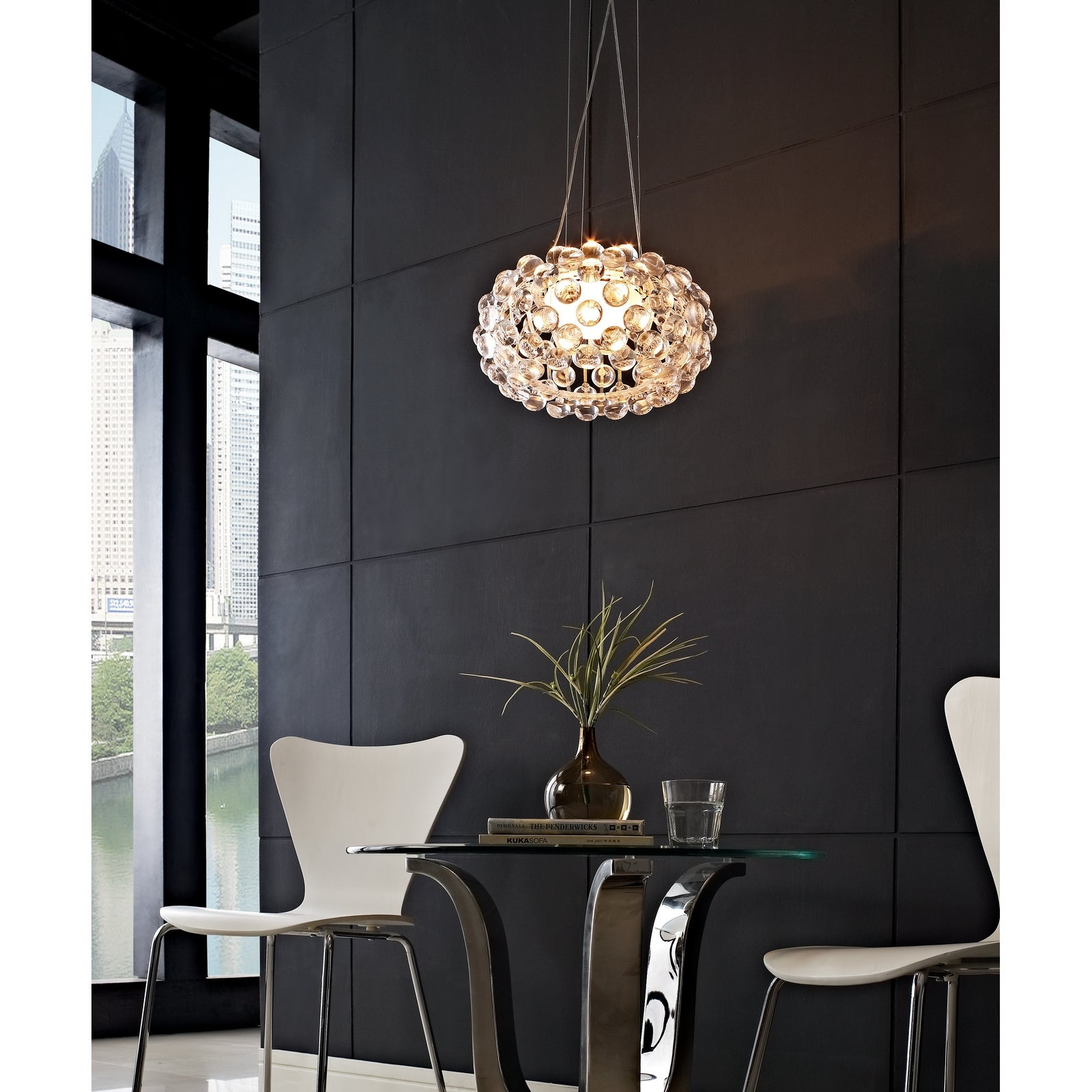 26 inch caboche style chandelier free shipping today overstock 26 inch caboche style chandelier free shipping today overstock 14846453 audiocablefo
