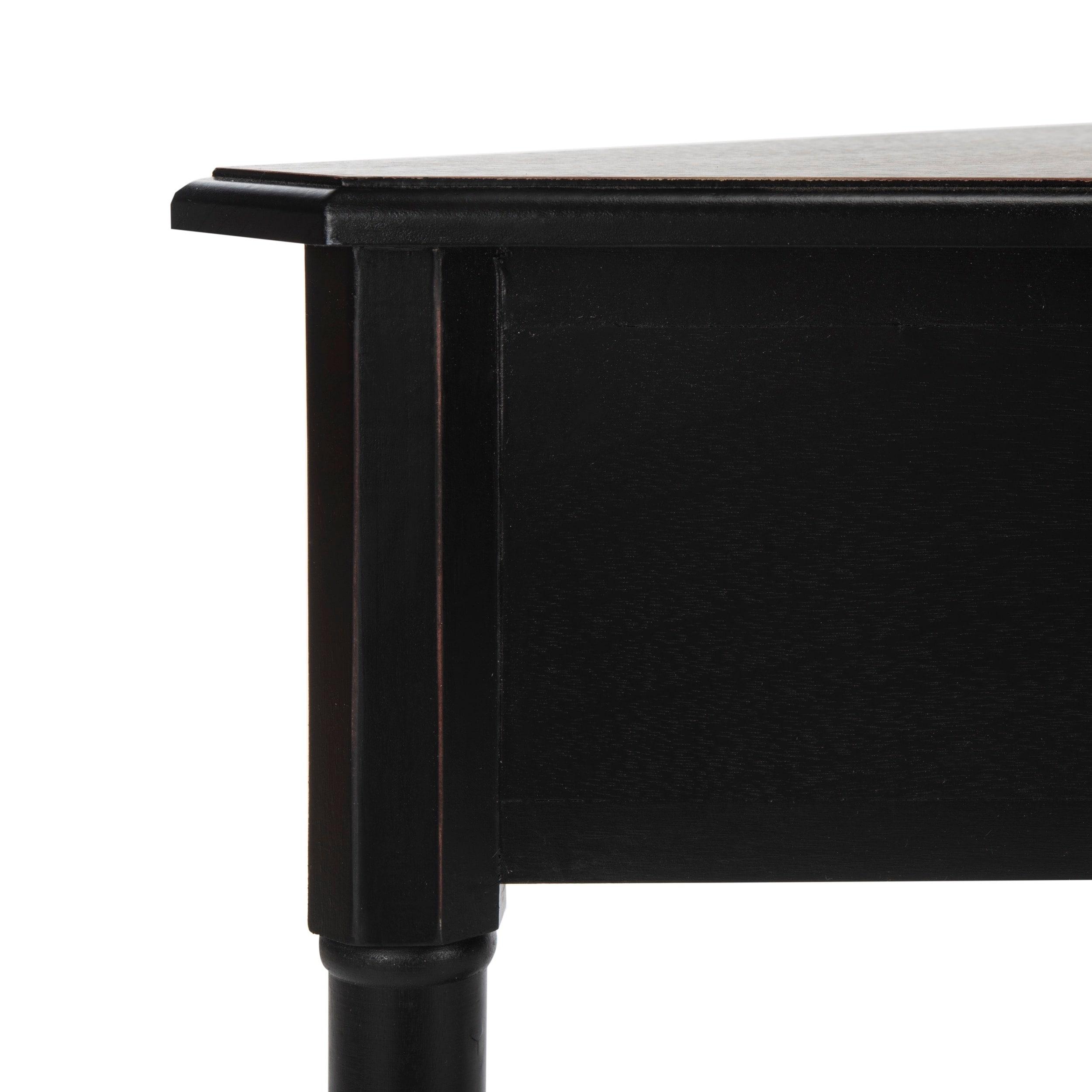 white corner table table design ideas rh jmlage net
