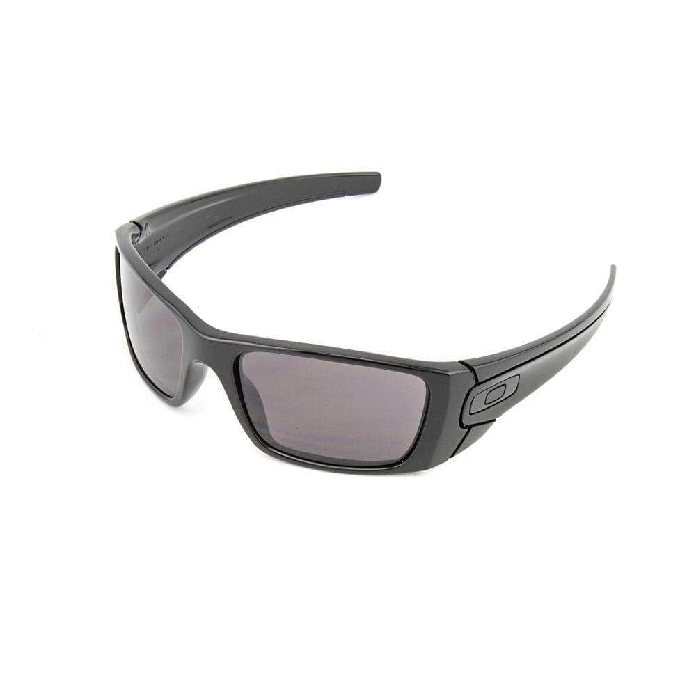 d096687a51 Shop Oakley Men s  Fuel Cell  Sunglasses - Free Shipping Today - Overstock  - 7397302