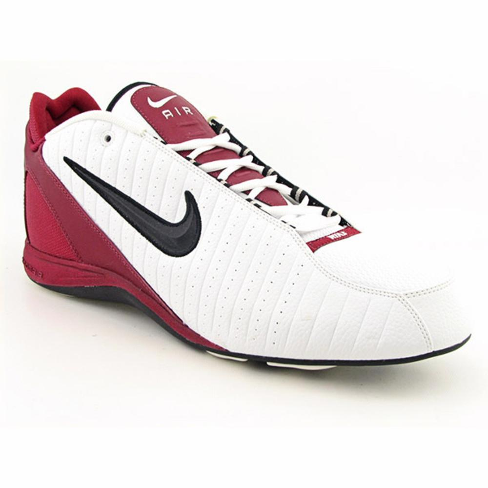 f58790dbc7b5 Shop Nike Men s  Air Zoom Barracuda  Synthetic Athletic Shoe (Size 18) -  Free Shipping Today - Overstock.com - 7400474