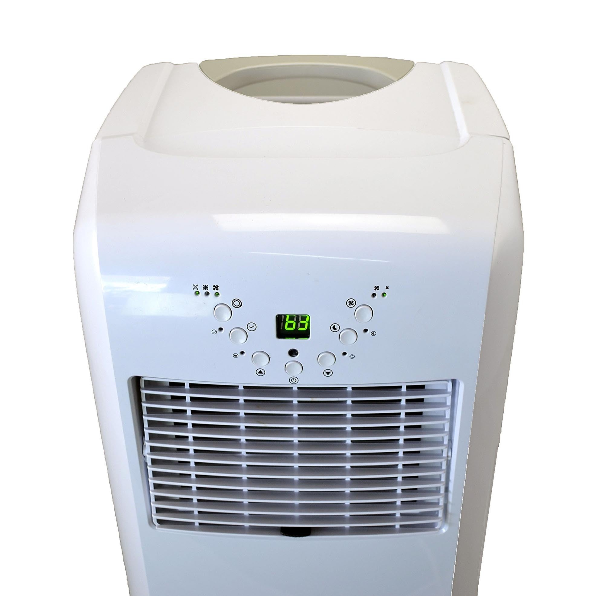 Newair Appliances Portable UL Listed Air Conditioner   Free Shipping Today    Overstock   14866567