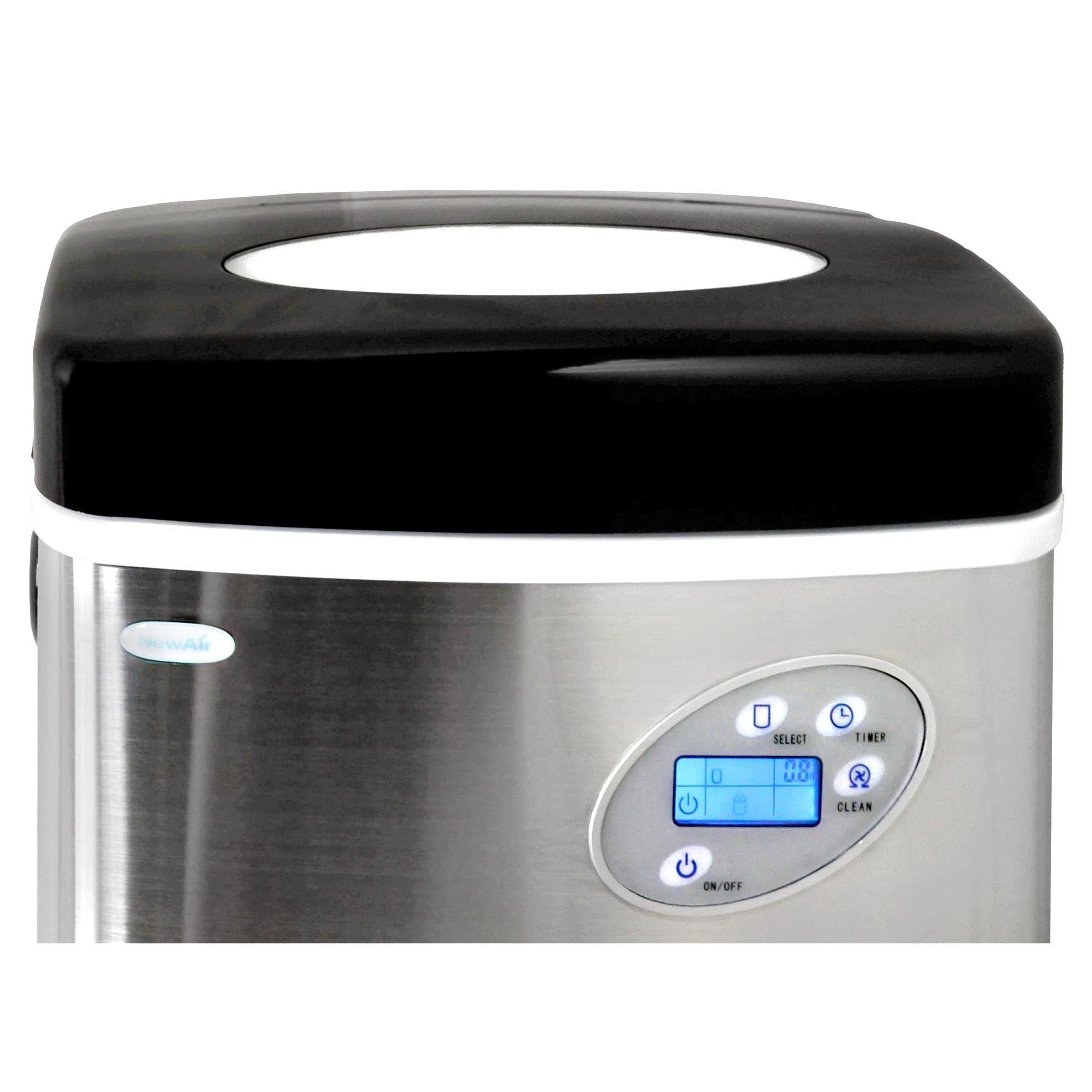 countertops rated countertop pcr top best energy counter with com icemaker amazon customer reviews maker high noise helpful cube low makers efficiency machine ice icefeast in