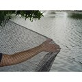 Dewitt Pond Netting 14x14 Feet - PN1414