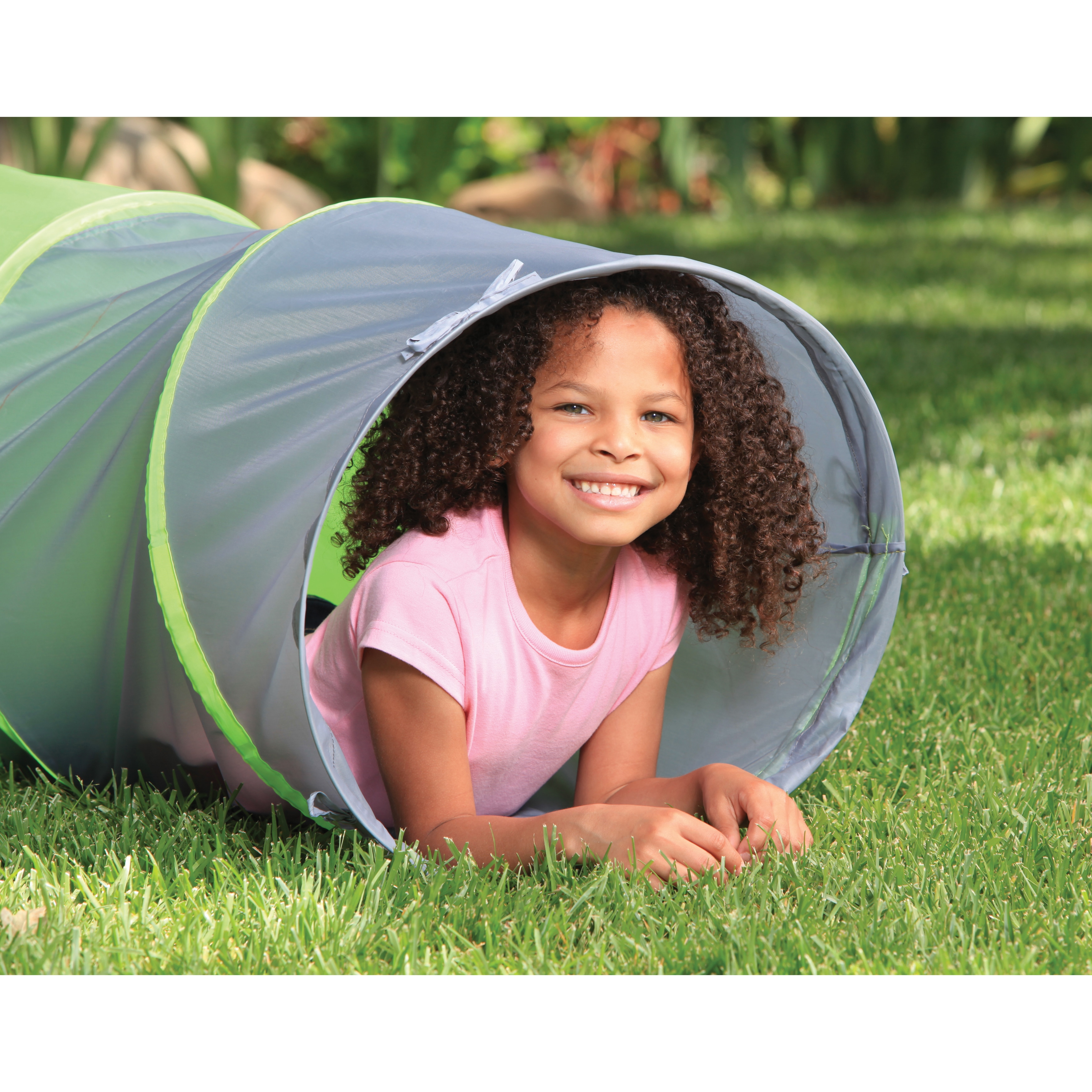 Discovery Kids Adventure Play Tent - Free Shipping On Orders Over $45 - Overstock.com - 14906205  sc 1 st  Overstock & Discovery Kids Adventure Play Tent - Free Shipping On Orders Over ...