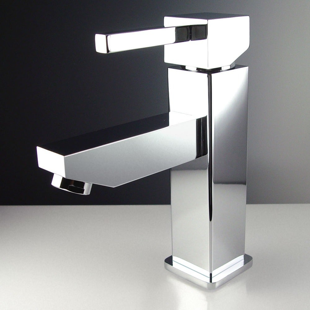 Fresca Torino 36 Inch White Modern Bathroom Vanity With Undermount Sink    Free Shipping Today   Overstock.com   14906434