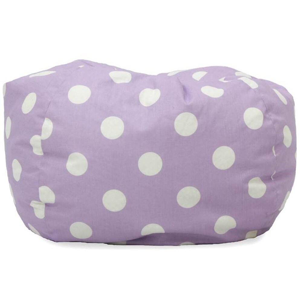 Superbe Shop Big Joe Kidsu0027 Classic 88 Bean Bag Chair, Multiple Colors   Free  Shipping Today   Overstock.com   7463826