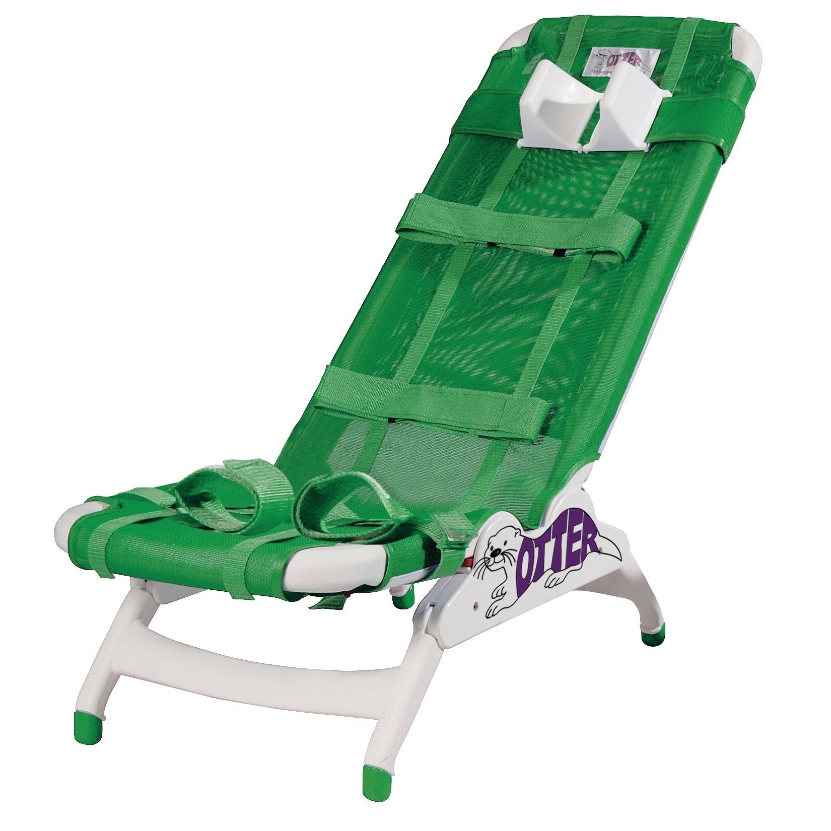 Otter Pediatric Bathing System - Free Shipping Today - Overstock ...