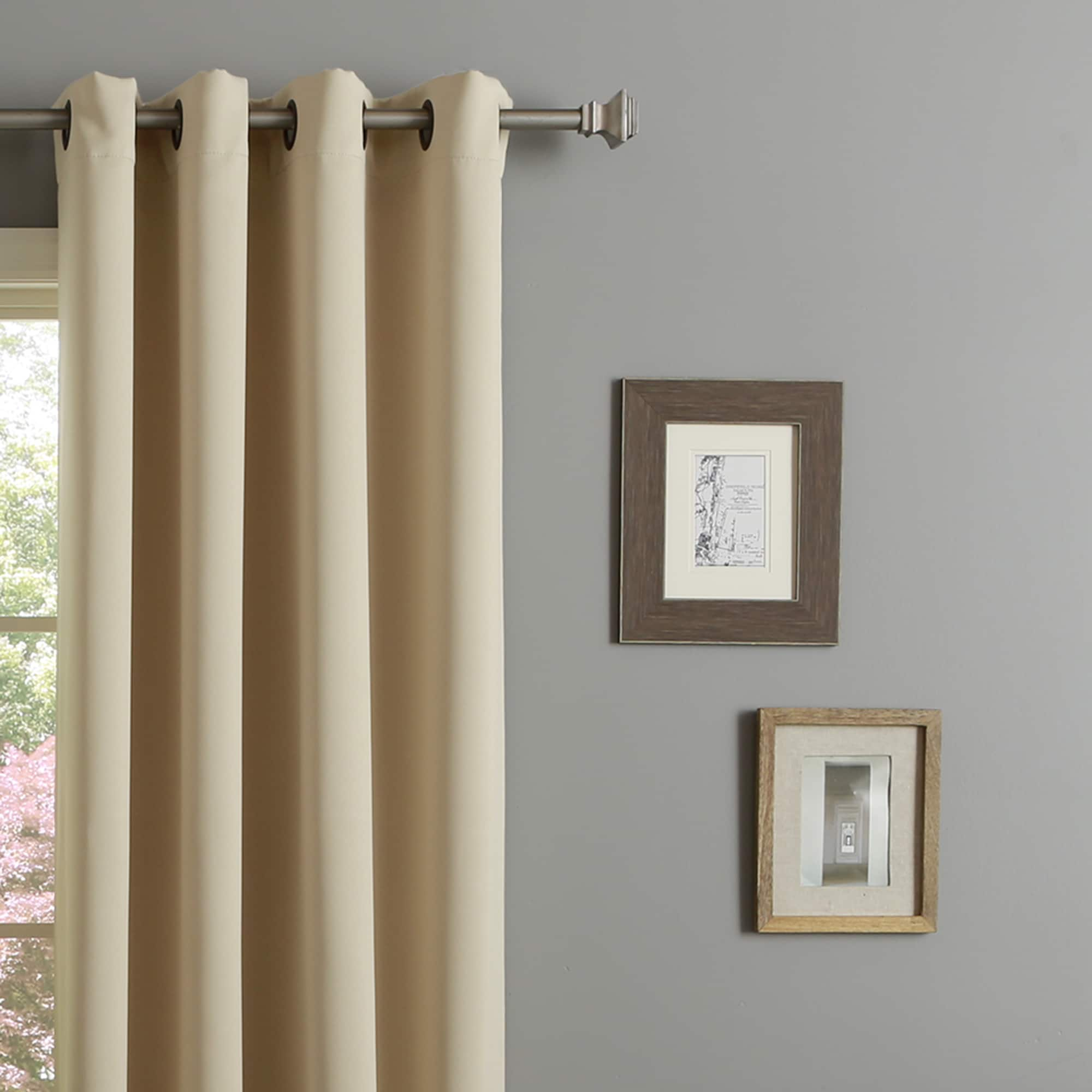 curtains plated nickel outdoor grommets sesame xx curtain top pi grommet curssgrs sunbrella with linen web