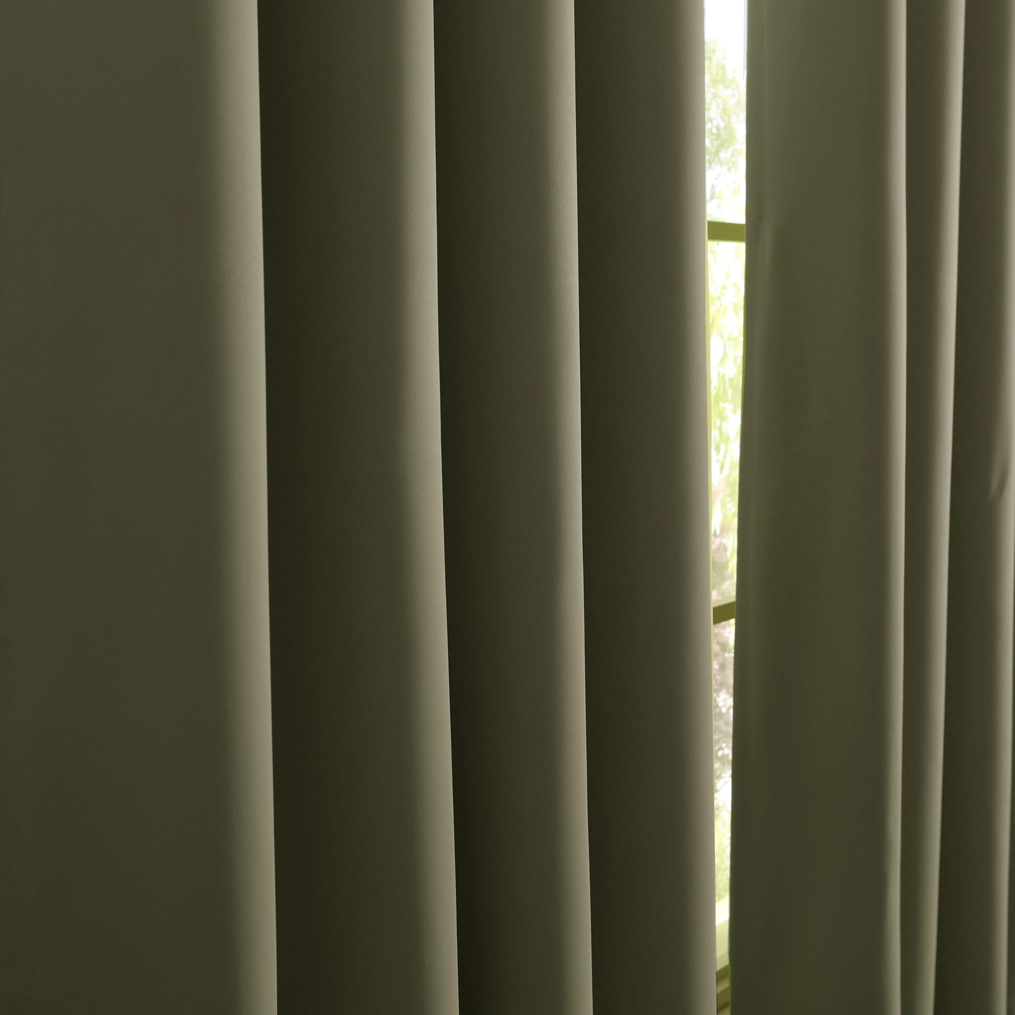 olive decor furniture greenrooms curtains decorations brockschmidt advice walls ideas design green color curtain decorate paint