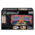NHL Indoor Sport 2-in-1 Set