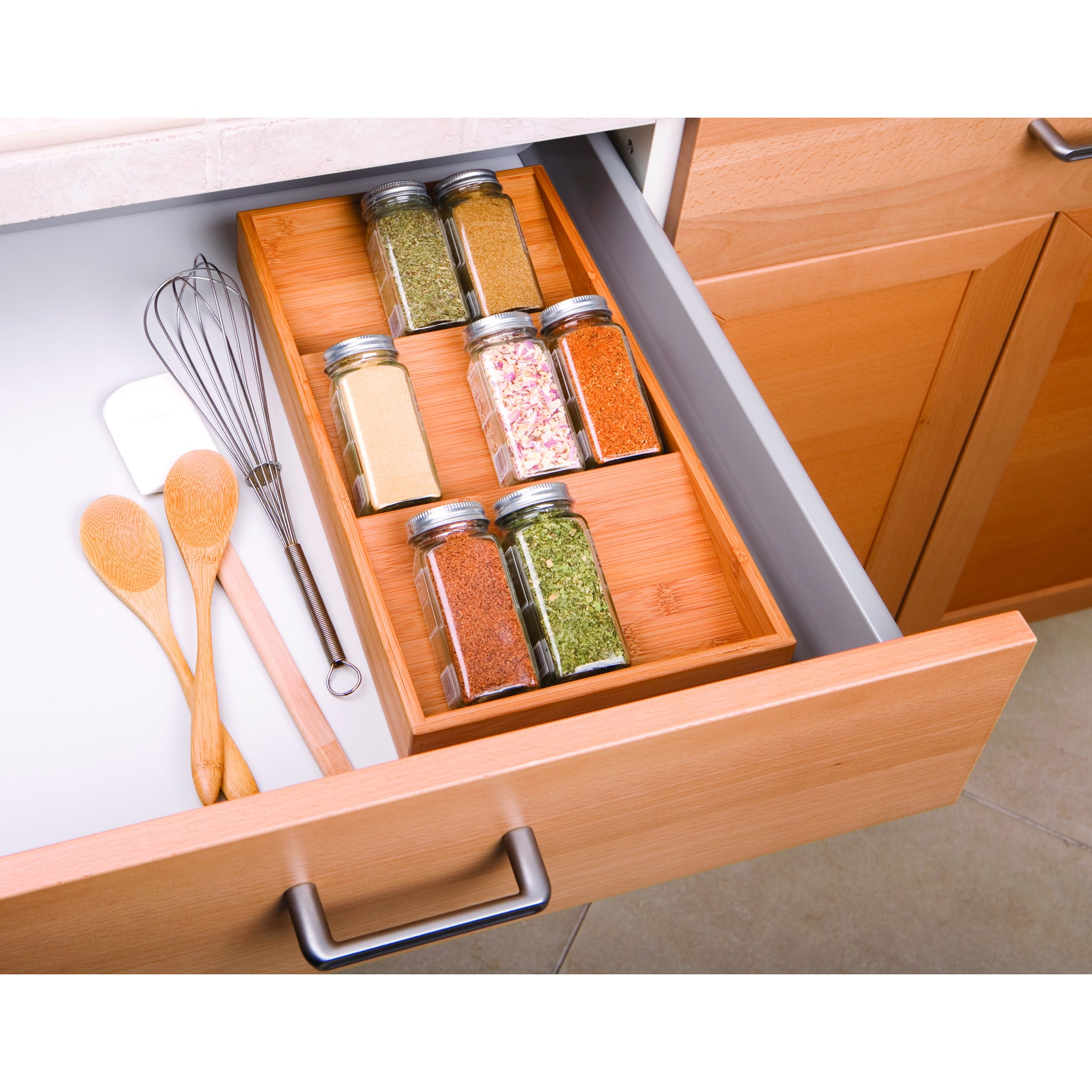 background shipping bamboo on understand now spice seville drawer rack of orders over tray the free