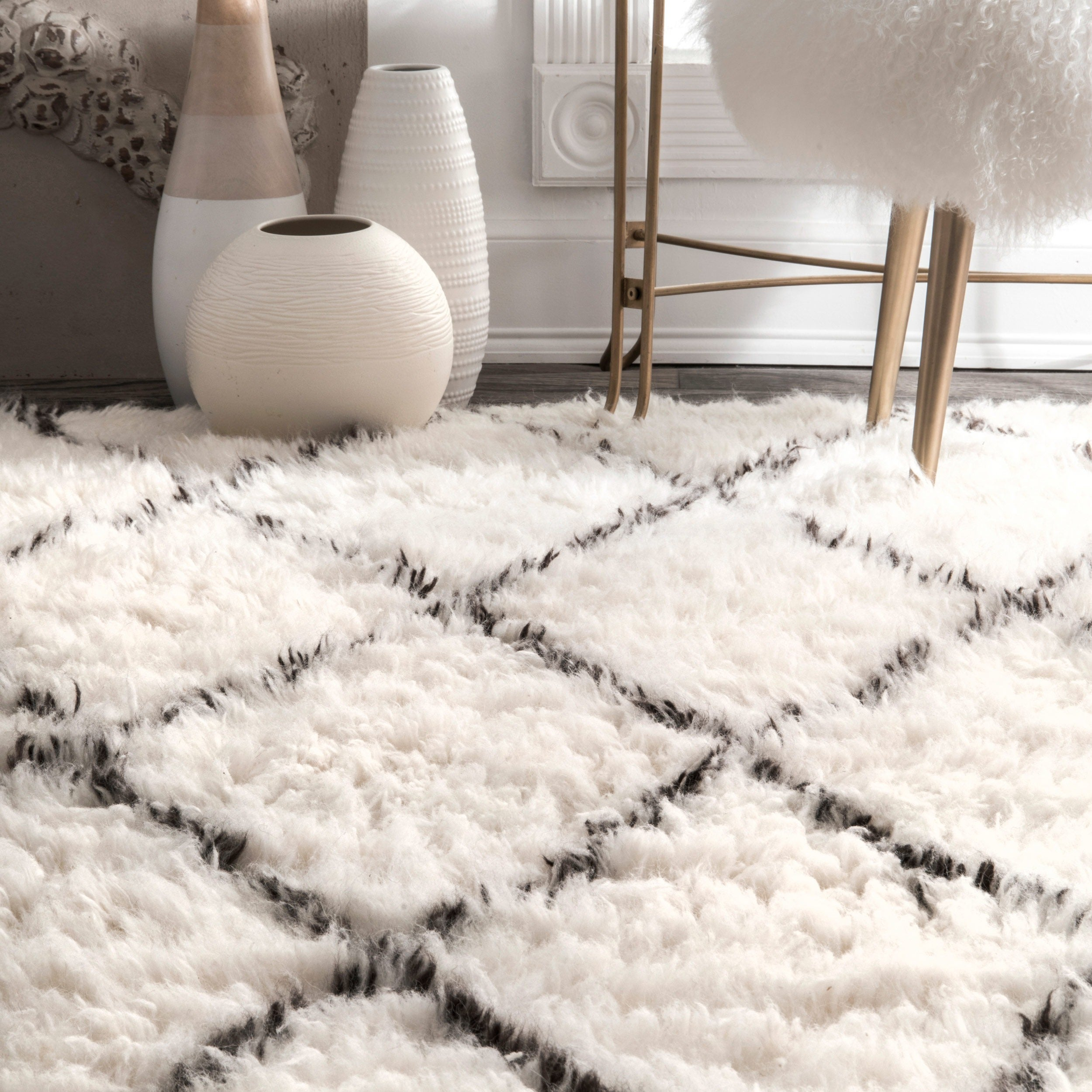 shag why new jones the company i room moroccan living in rug found design decorate a for