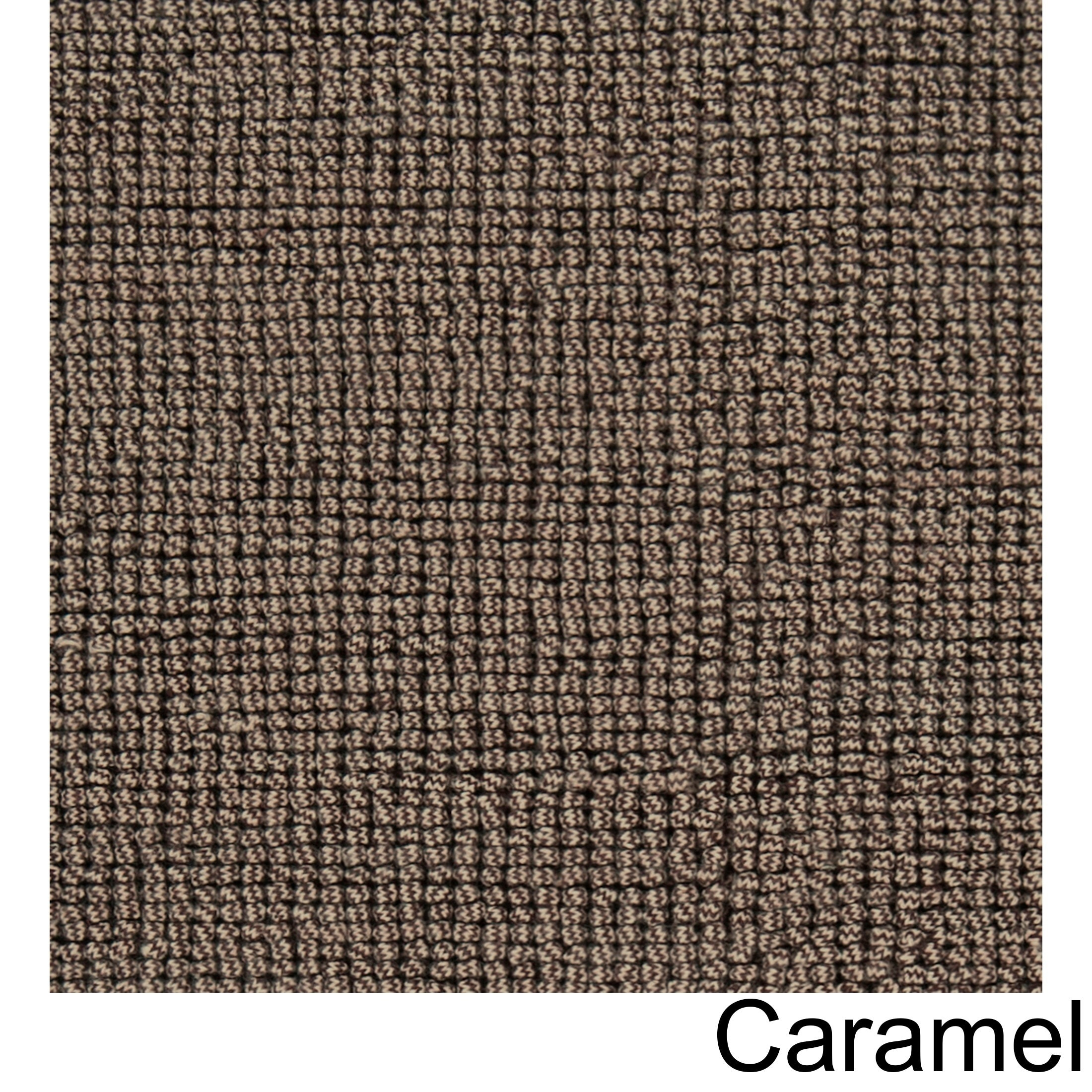 Hand Woven Casual Solid Colored Alpson Wool Area Rug On Free Shipping Today 7509336