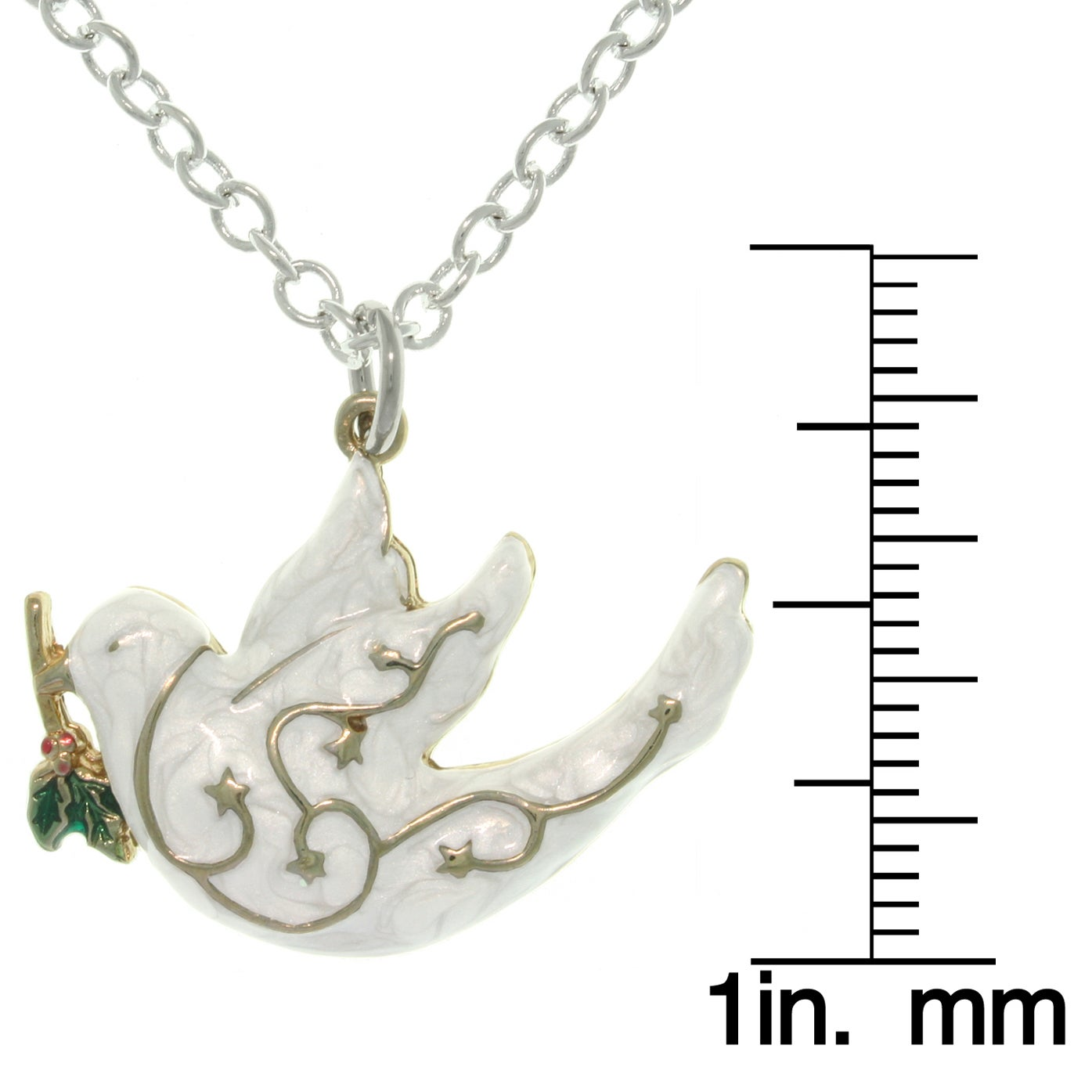 pendant dove necklace products vesteria
