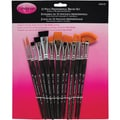Dewberry 13-pc Professional Brush Set