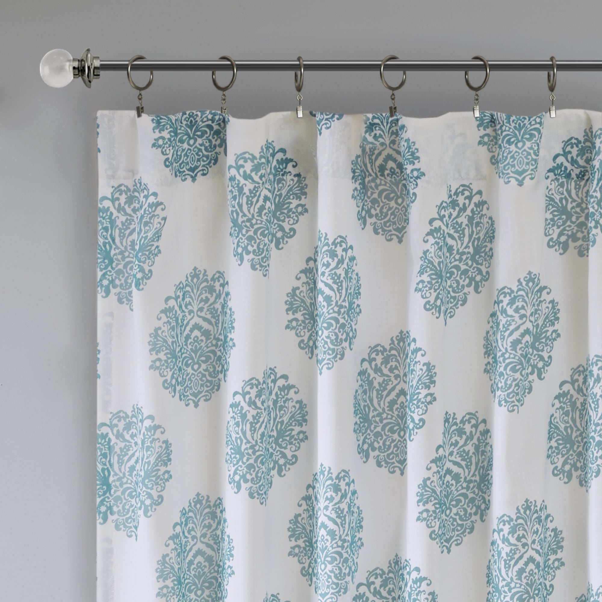 curtains and gray inspiring shower uncategorized target teal of yellow bathroom tfile curtain trend inspiration grey white picture