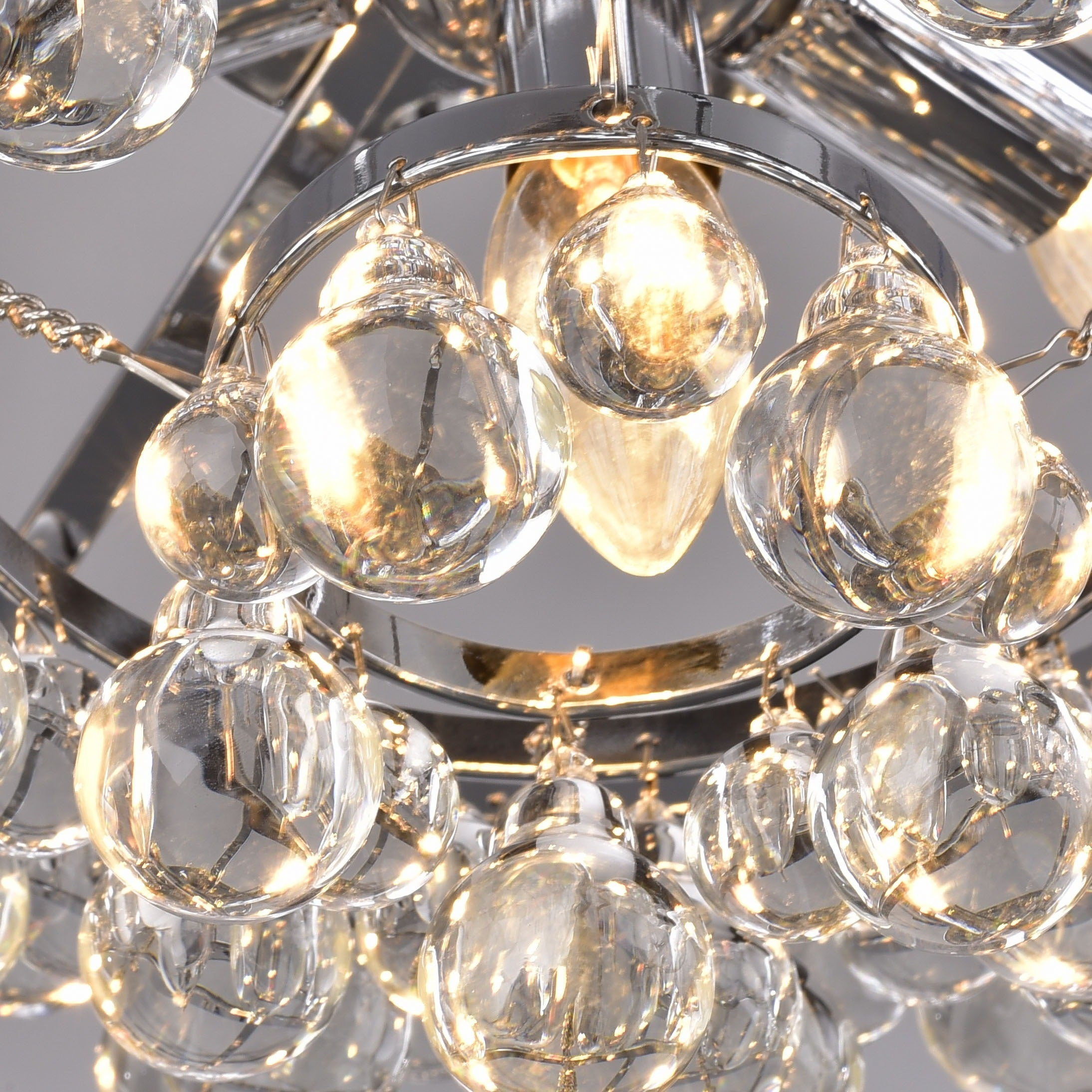 chandeliers il century light chandelier ceiling flush lighting listing mount fullxfull lamp sputnik modern mid