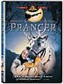 Prancer (DVD)