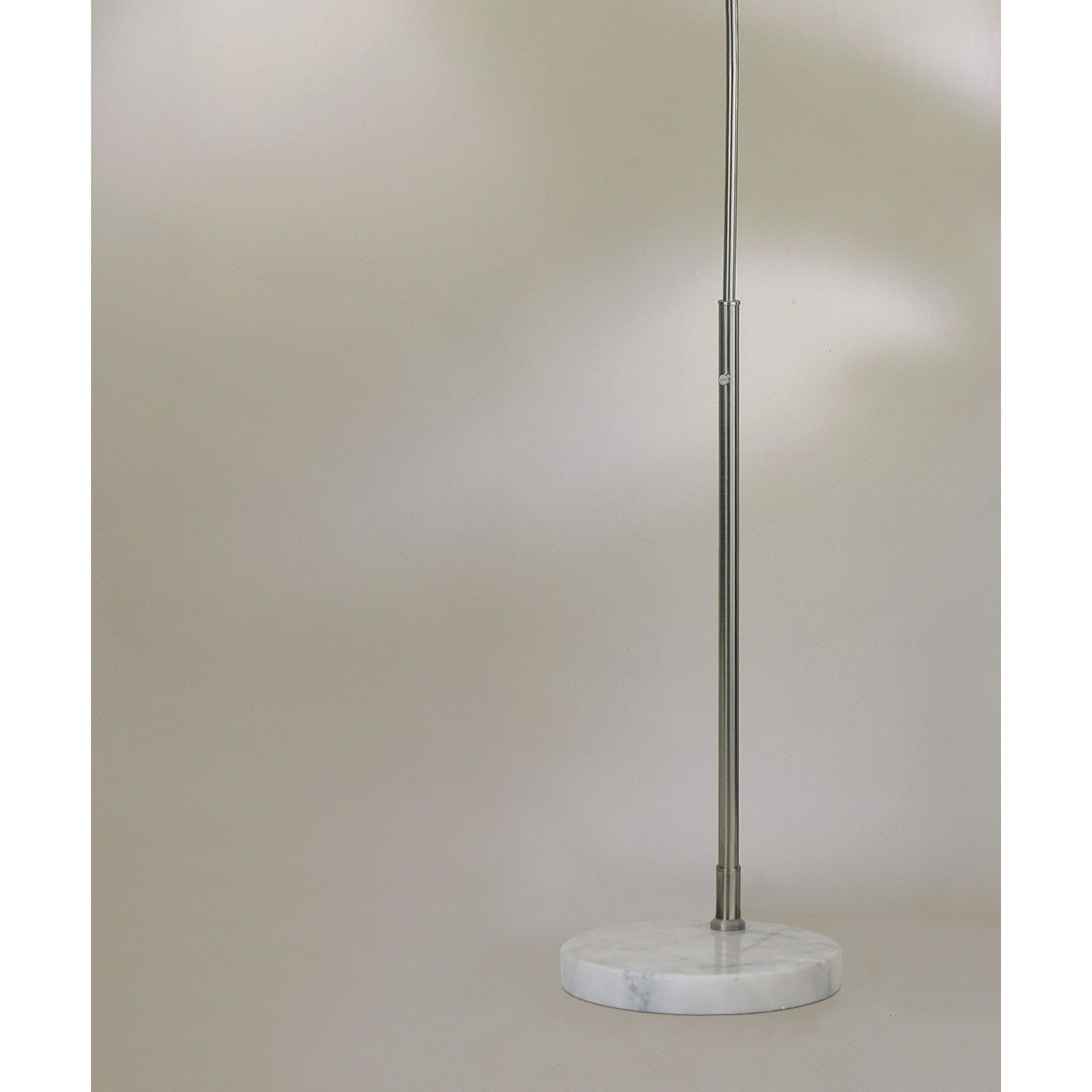 Float 1 Light Arc Floor Lamp  Free Shipping Today
