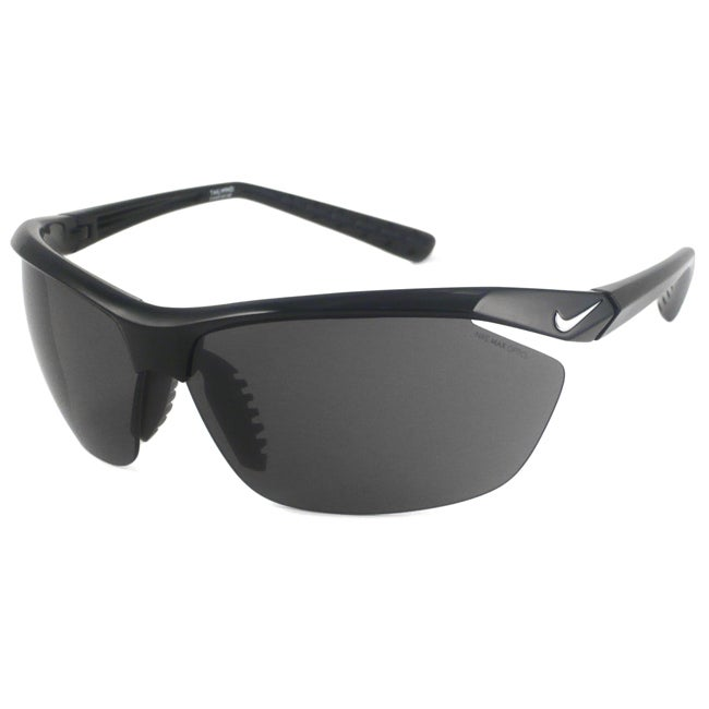 45b4cf36419 Shop Nike Men s Tailwind Sunglasses - Free Shipping Today ...
