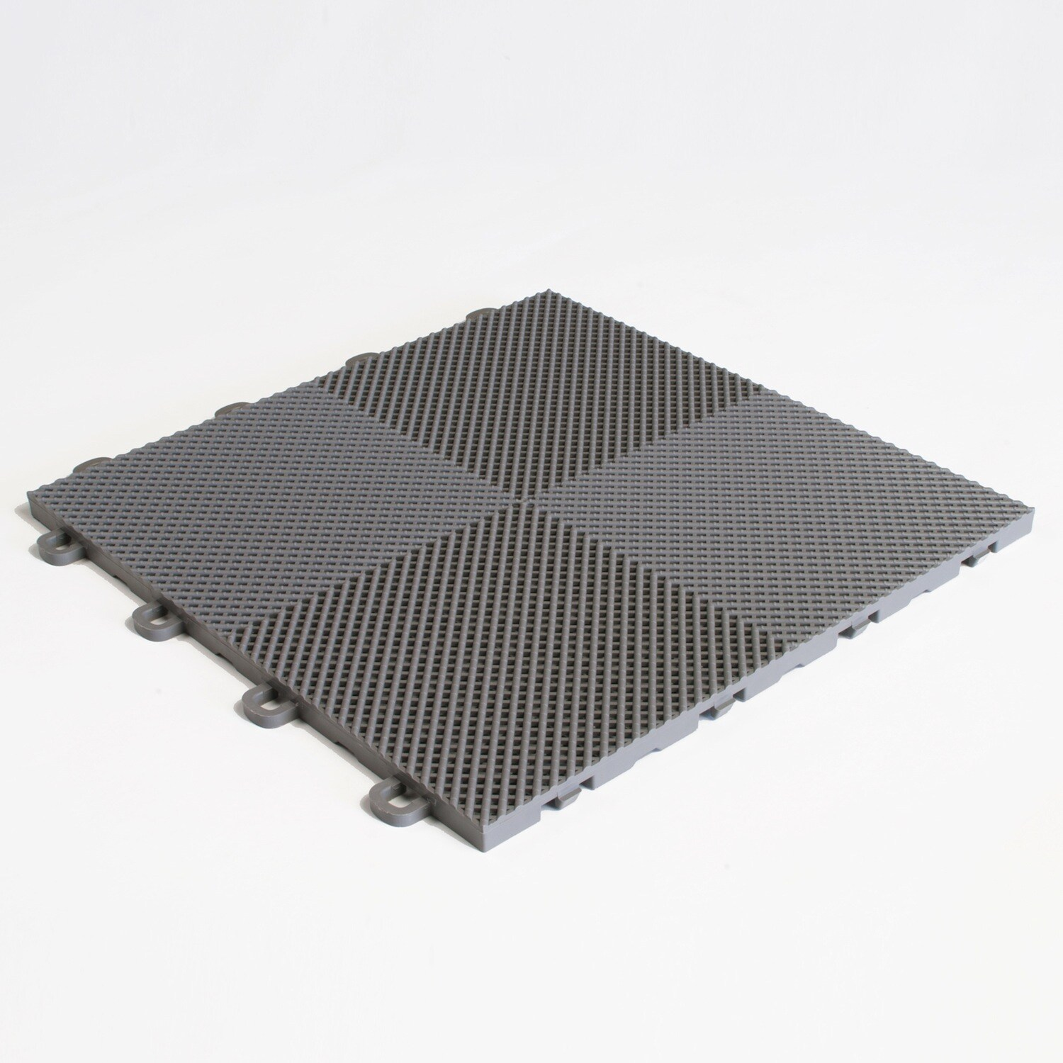 Blocktile deck and patio flooring interlocking perforated tiles blocktile deck and patio flooring interlocking perforated tiles pack of 30 free shipping today overstock 14982460 dailygadgetfo Images