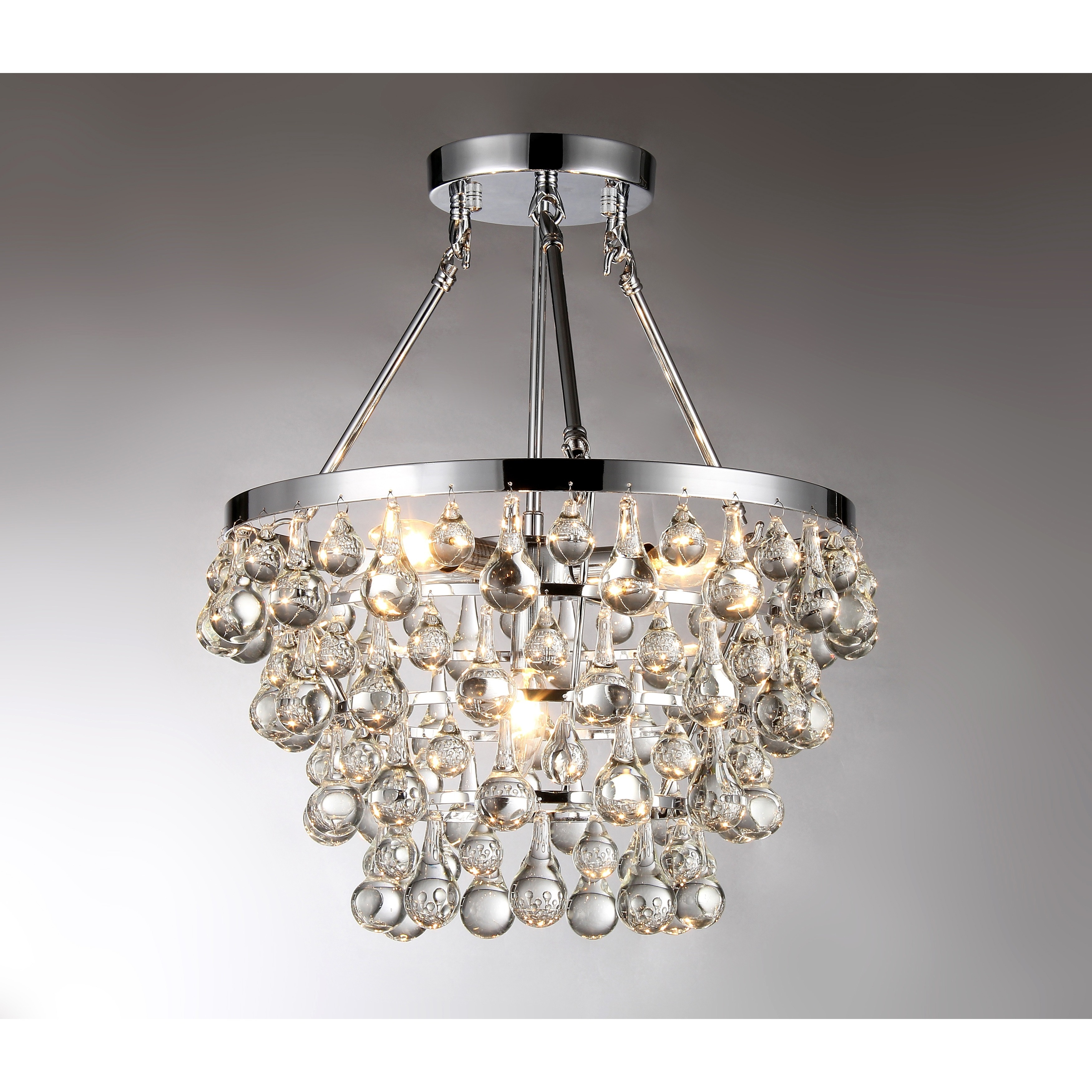 Crystal grand chandelier free shipping today overstock crystal grand chandelier free shipping today overstock 14983235 aloadofball Images