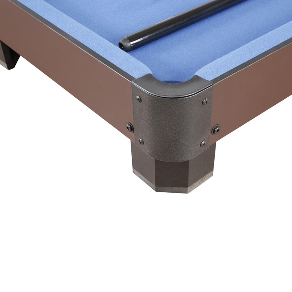Shop Hathaway Sharp Shooter Inch Table Top Pool Table Free - 40 inch pool table