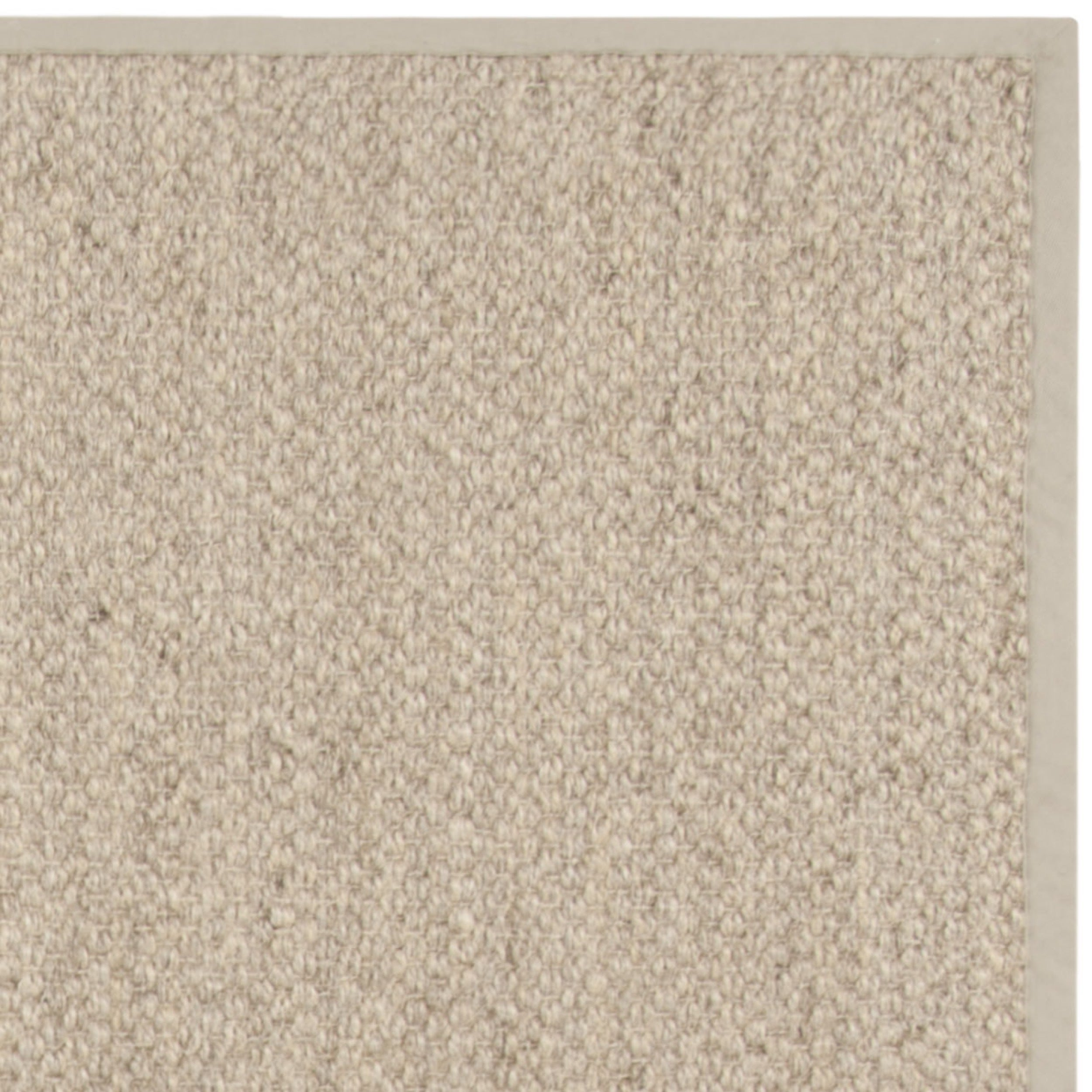 rugs rug indigo wellwood fiber bohemian safavieh spectrum soft natural collection