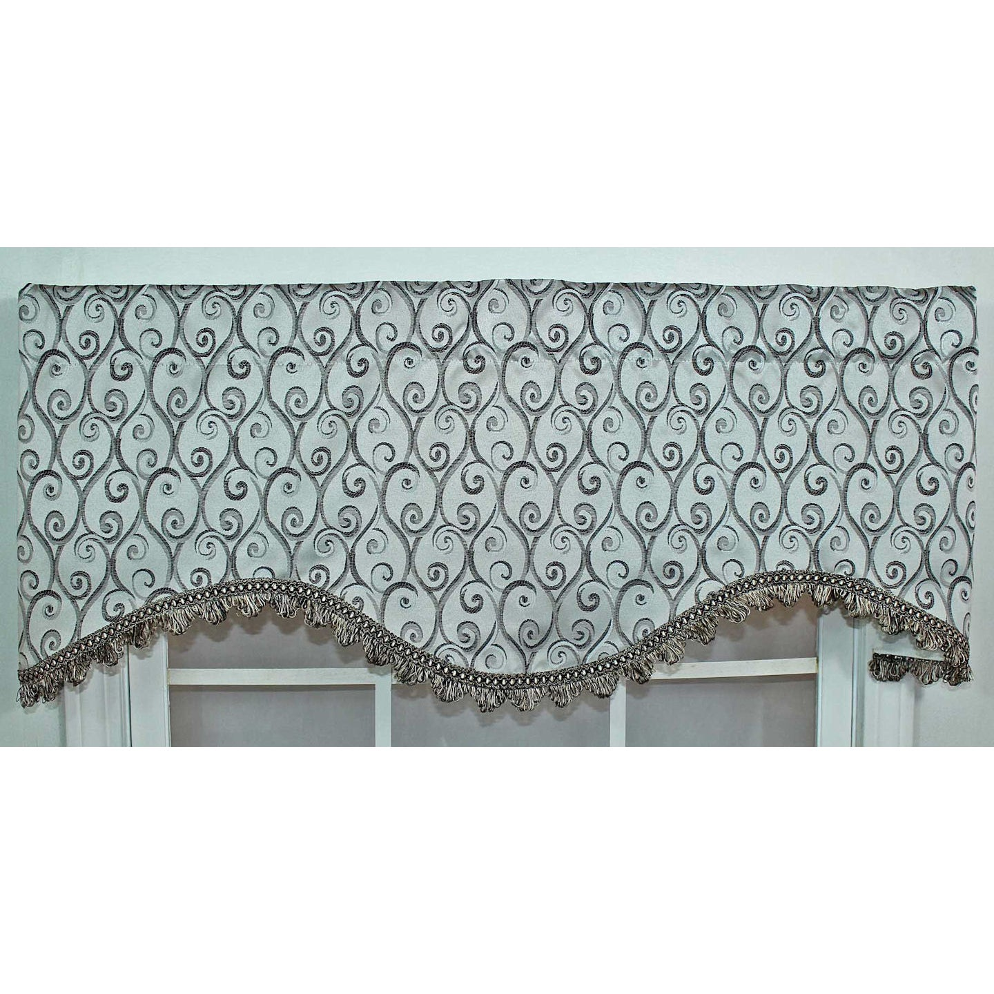 ideas cornice valance trends bay window including about images curtain