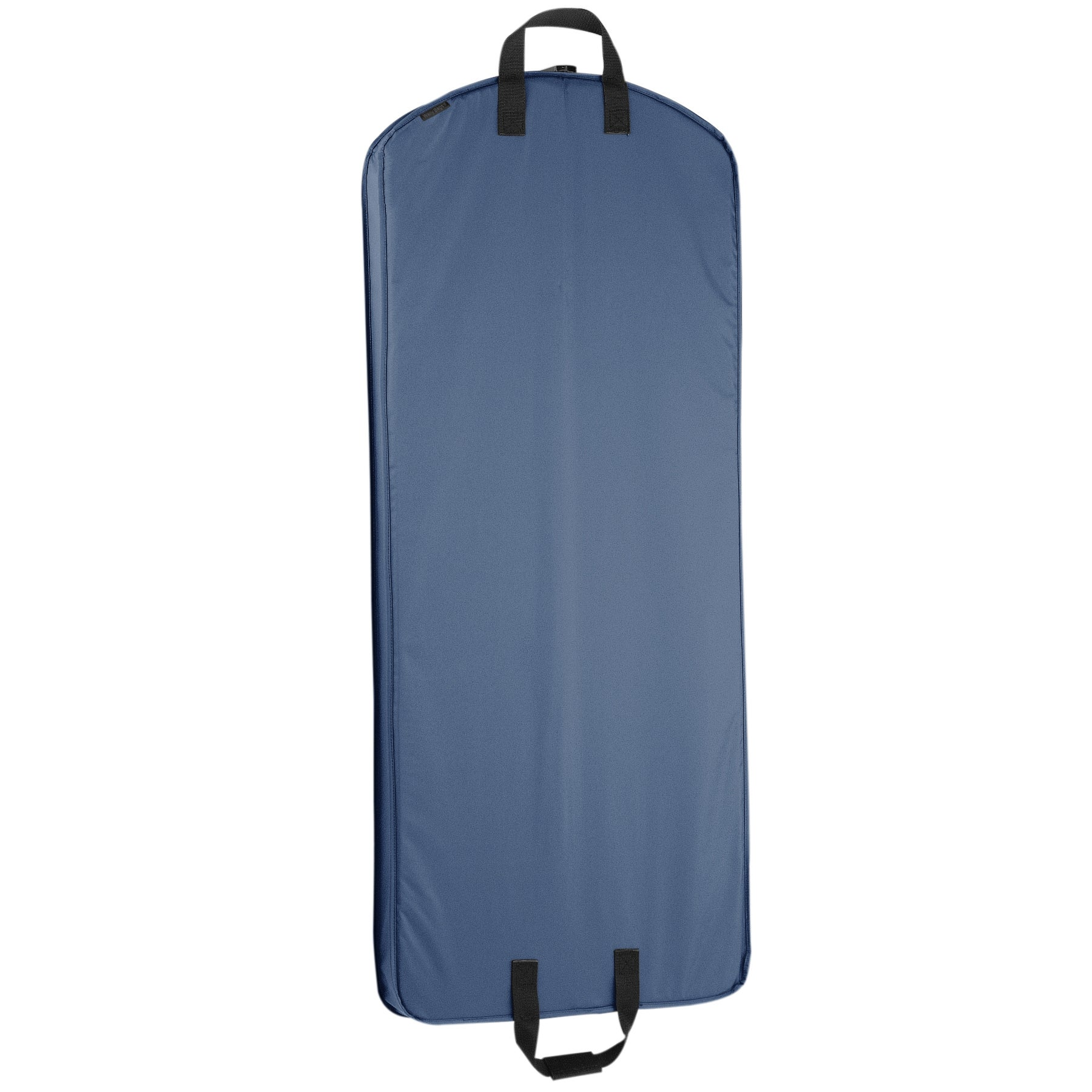 Wallybags 52 Inch Garment Bag Free Shipping On Orders Over 45 7585272