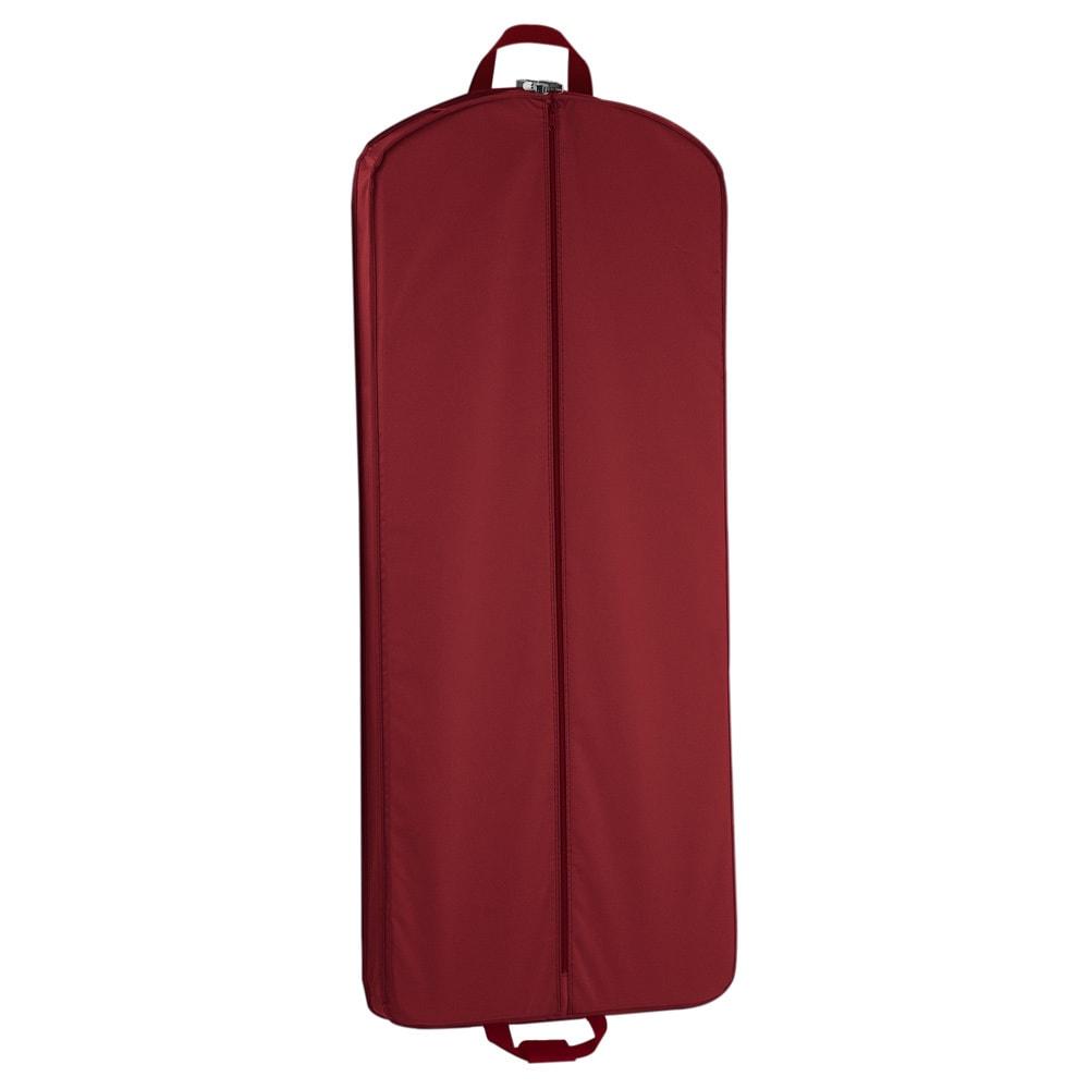 Wallybags 52 Inch Garment Bag