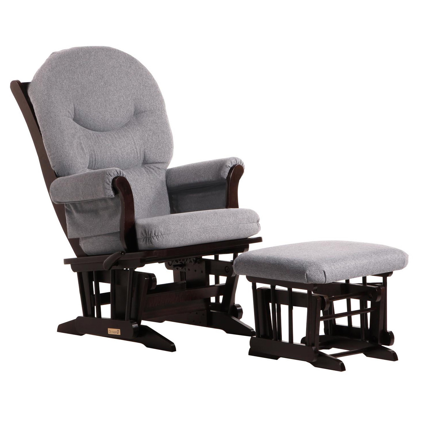 hd sets ikea set interesting for babies armchair ottoman us reclining r glider and