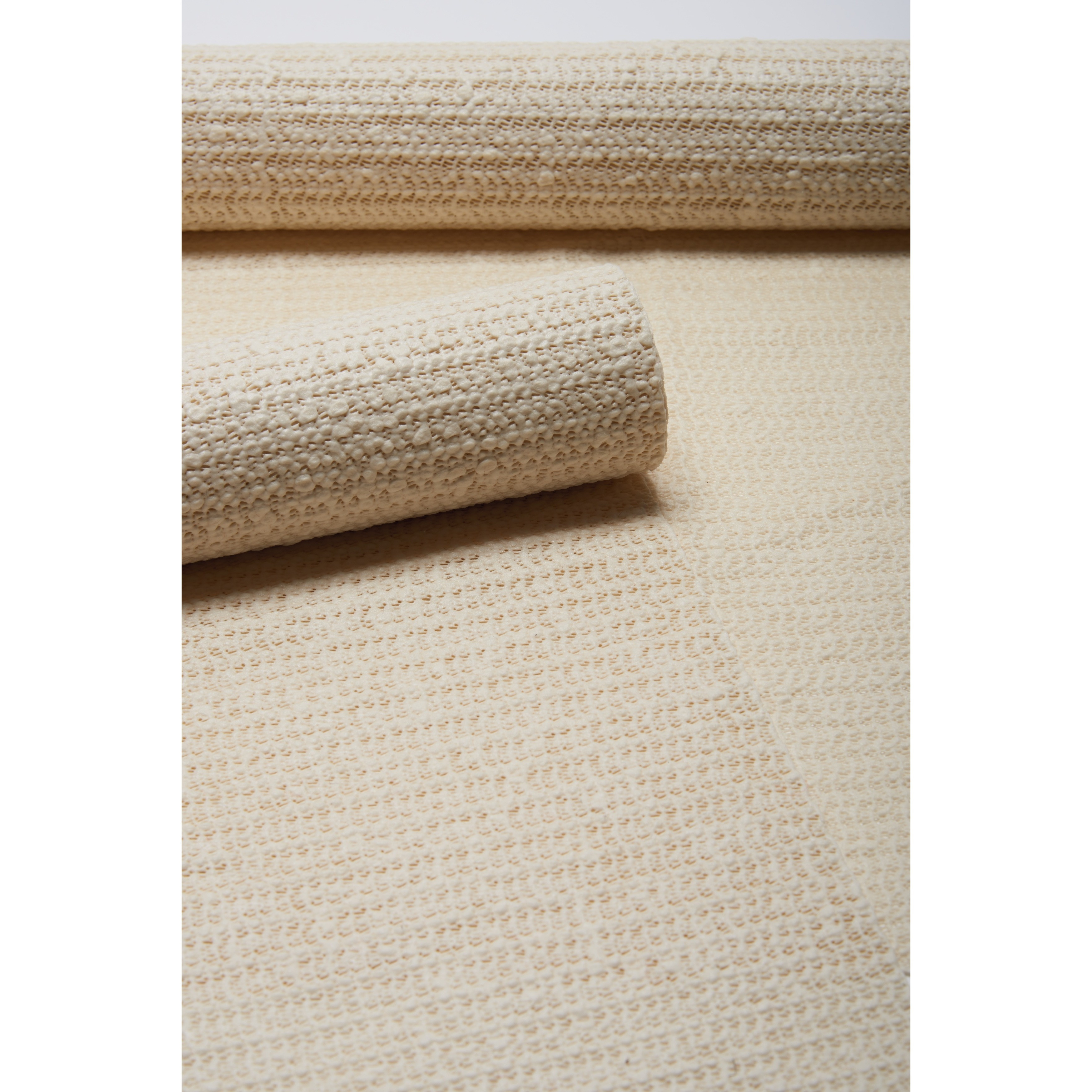 Nourison Non Slip Rug Pad Free Shipping On Orders Over 45 15019910