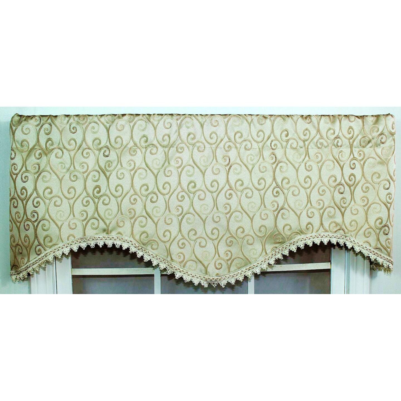 cornice pin pinterest ideas window valance curtain