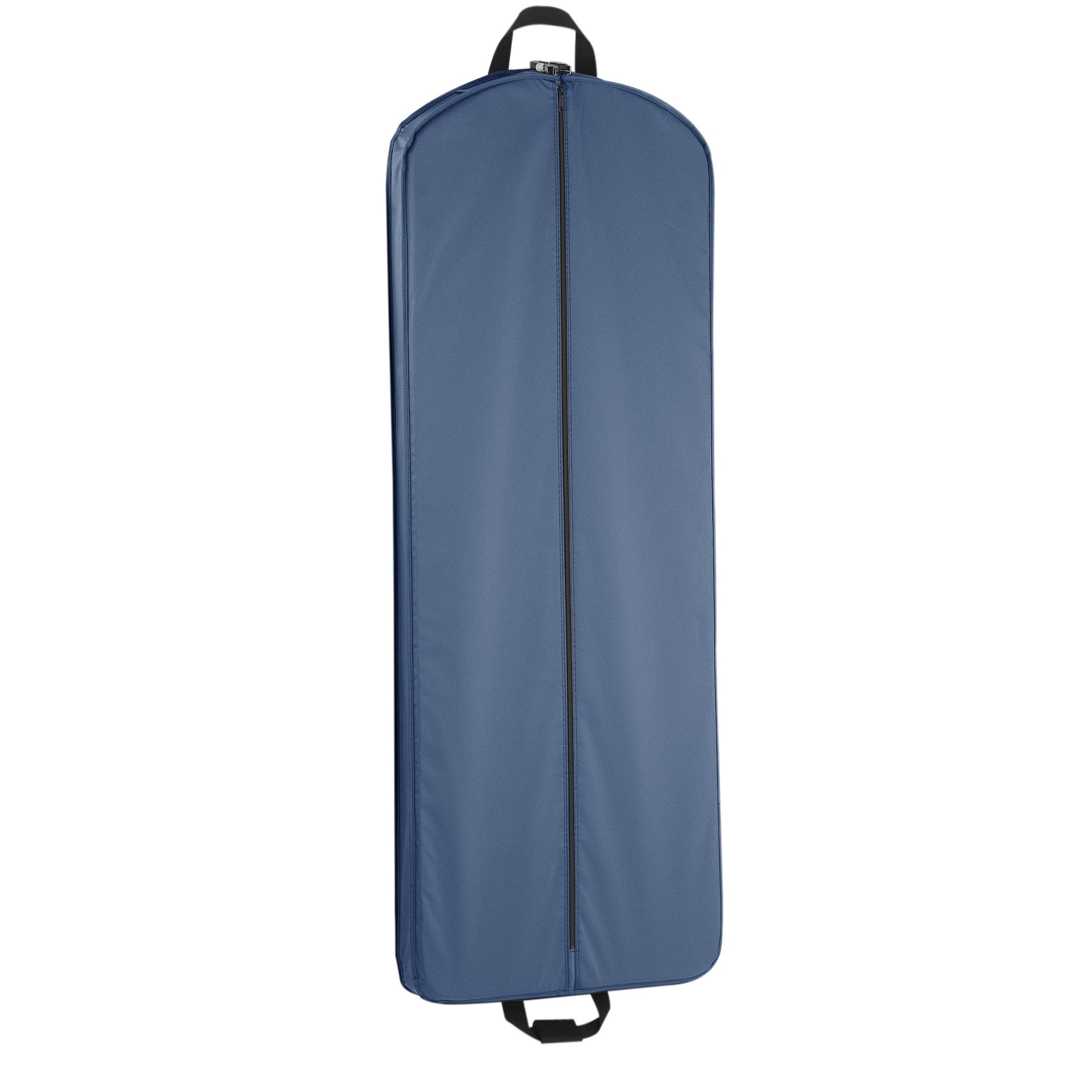 WallyBags 60-inch Garment Bag - Free Shipping On Orders Over $45 ...