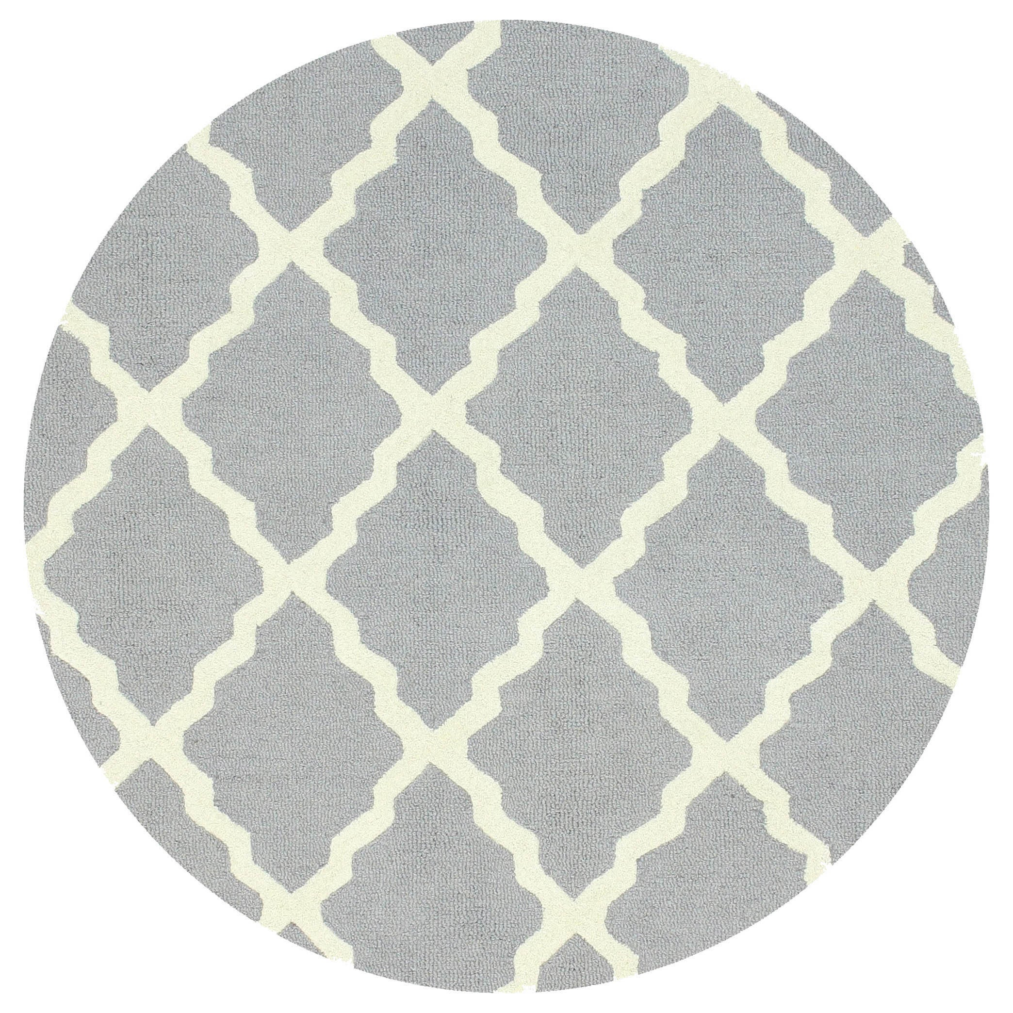 hooked nuloom hand rug ikat rugs yellow new modern x area wool of