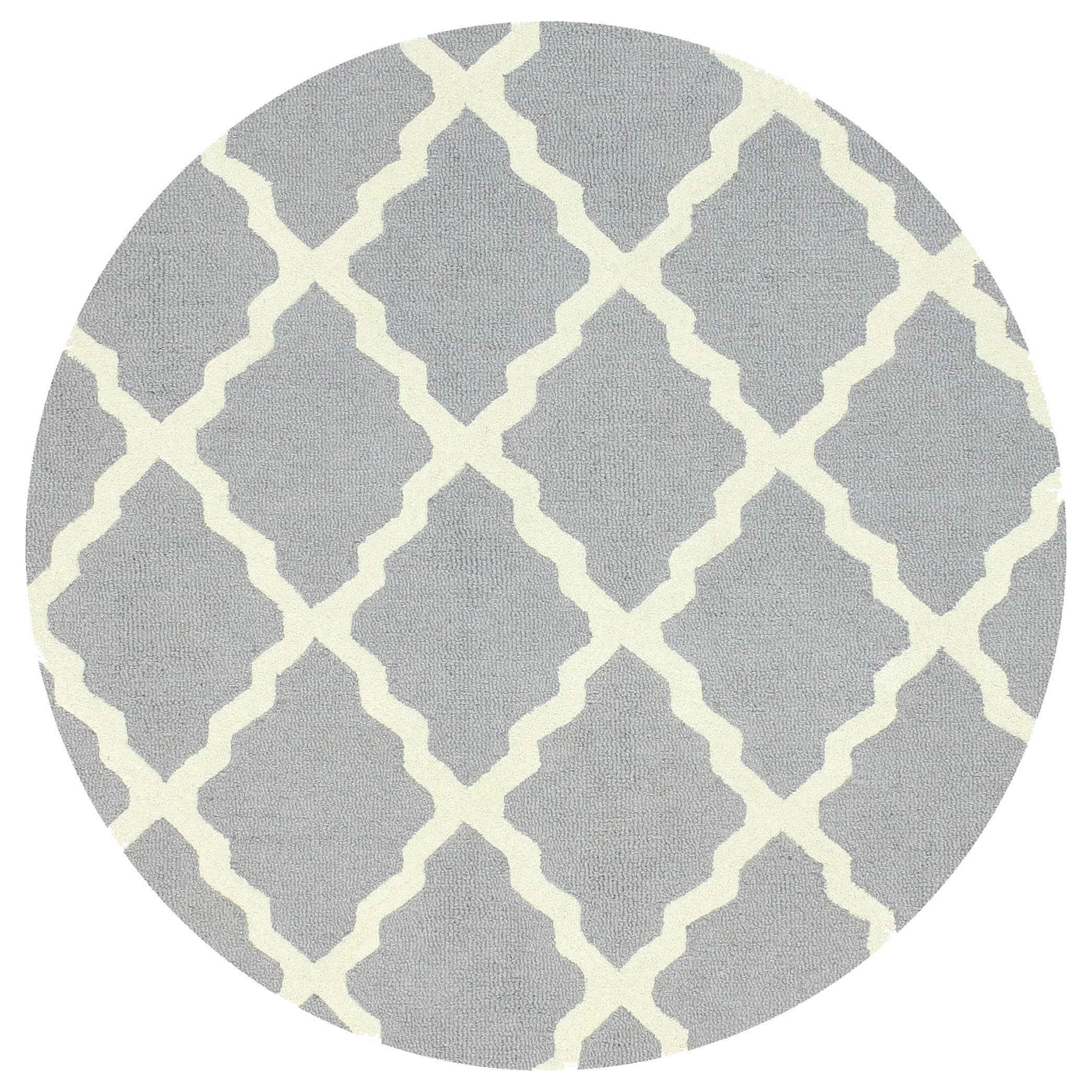 rugs rug nuloom pattern products stripe area wool jaipur rectangle brown flatweave blue