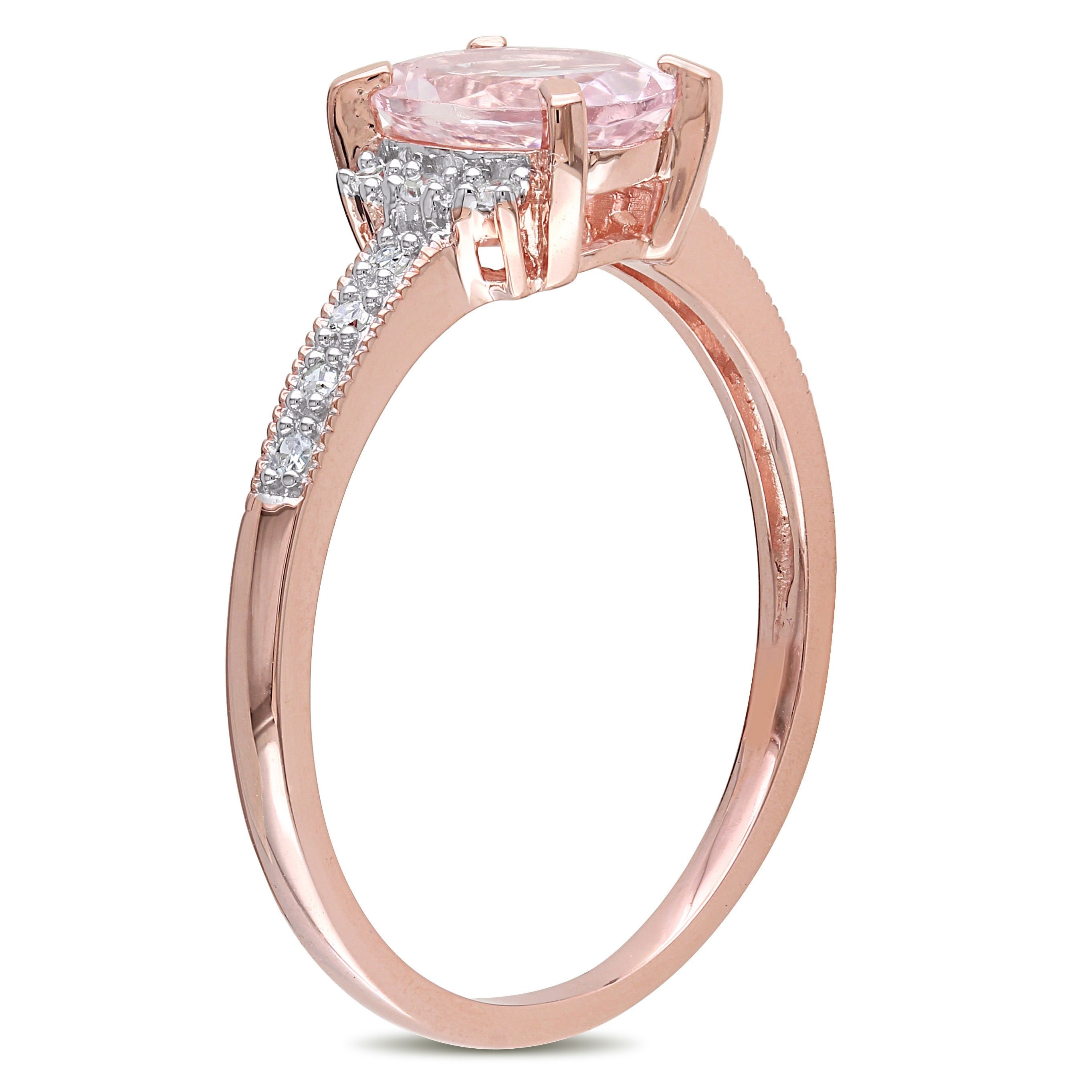 elongated infinity il peach morganite pink promise cut oval gold vintage rose products facets bead engagement diamond brilliant rope ring twist fullxfull