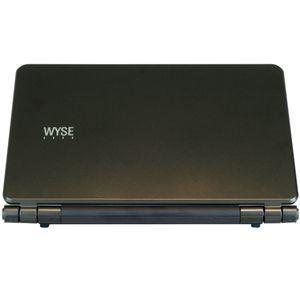 Wyse X90m7 14