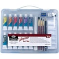 Clearview Small Watercolor Painting Art Set-