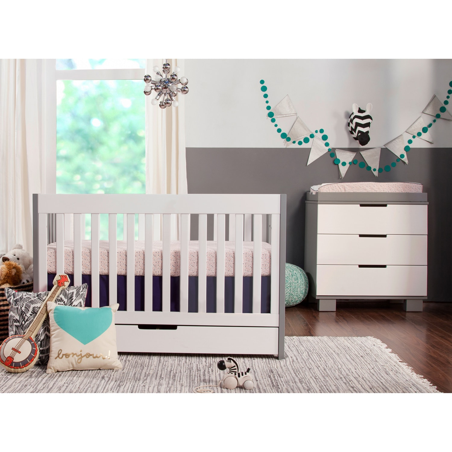 crib toddler with ip com in rail modo hudson walmart grey babyletto cribs convertible