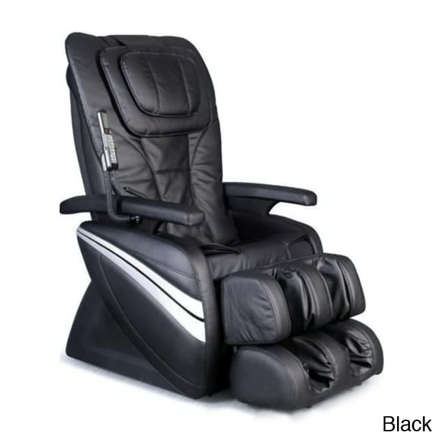 shop osaki os 1000 deluxe massage chair free shipping today