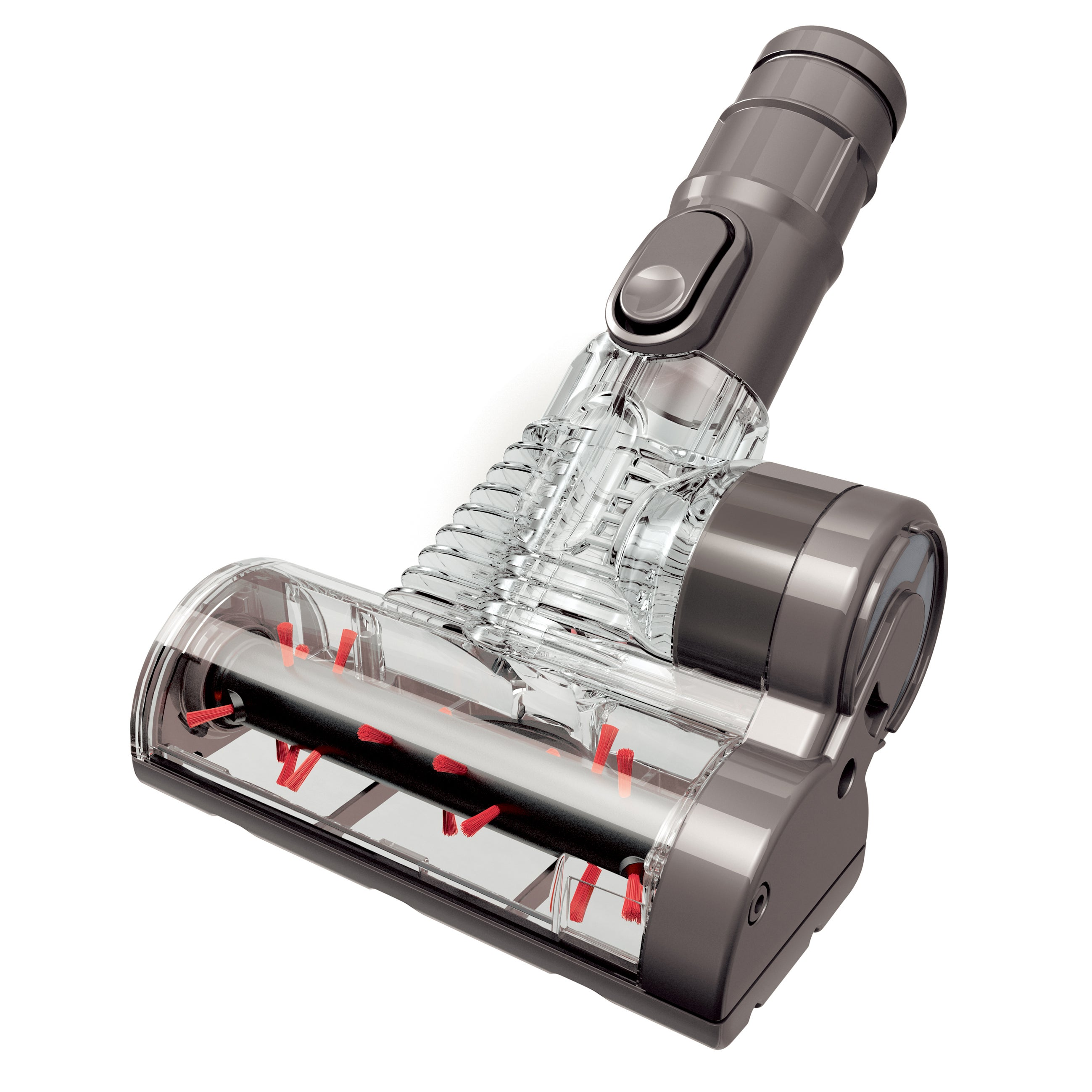 Shop Dyson DC41 Animal Upright Vacuum (Refurbished) - Free Shipping Today -  Overstock.com - 7658149