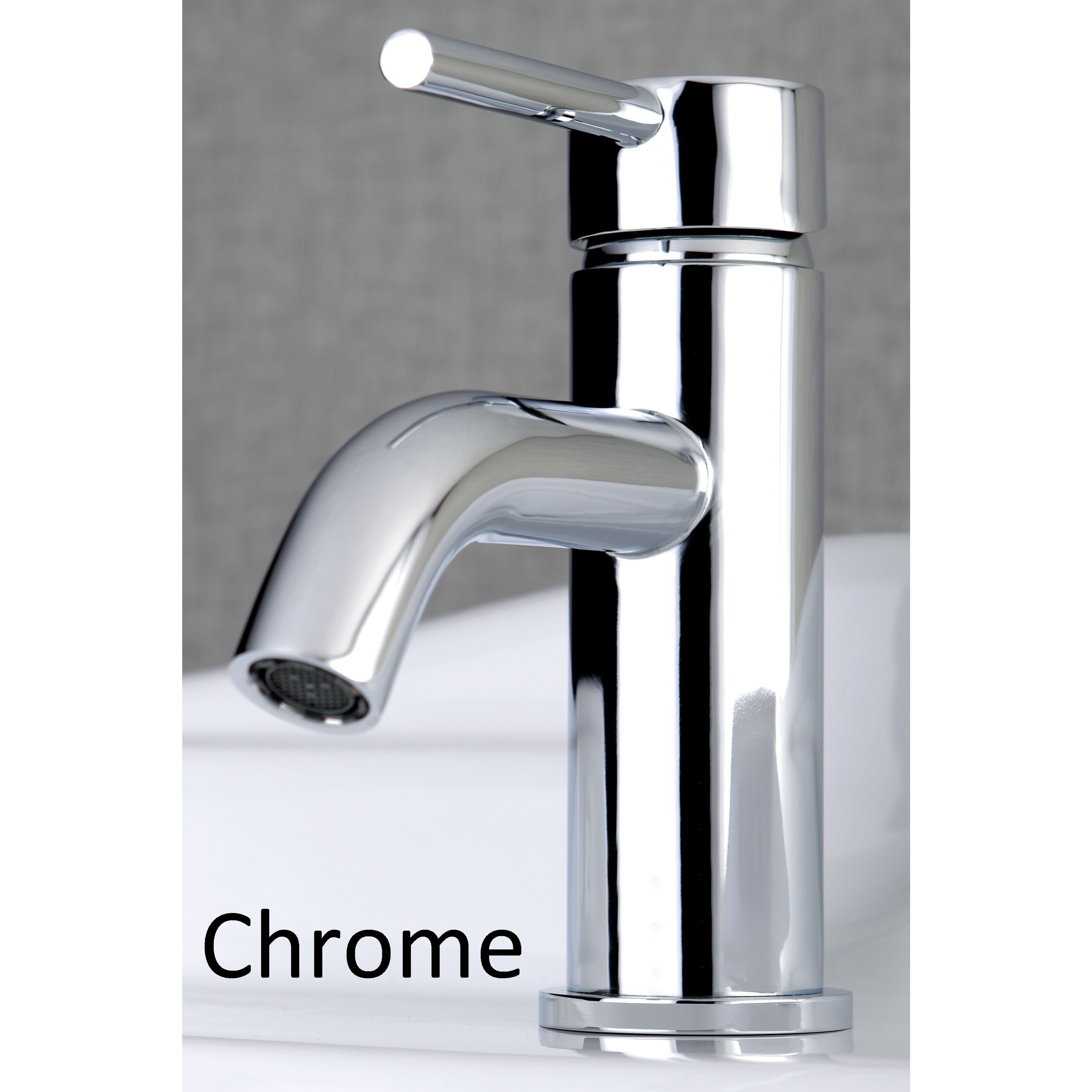 faucets hole worth faucet bathroom single kohler vibrant bathtub nickel k p handle in sink brushed bn