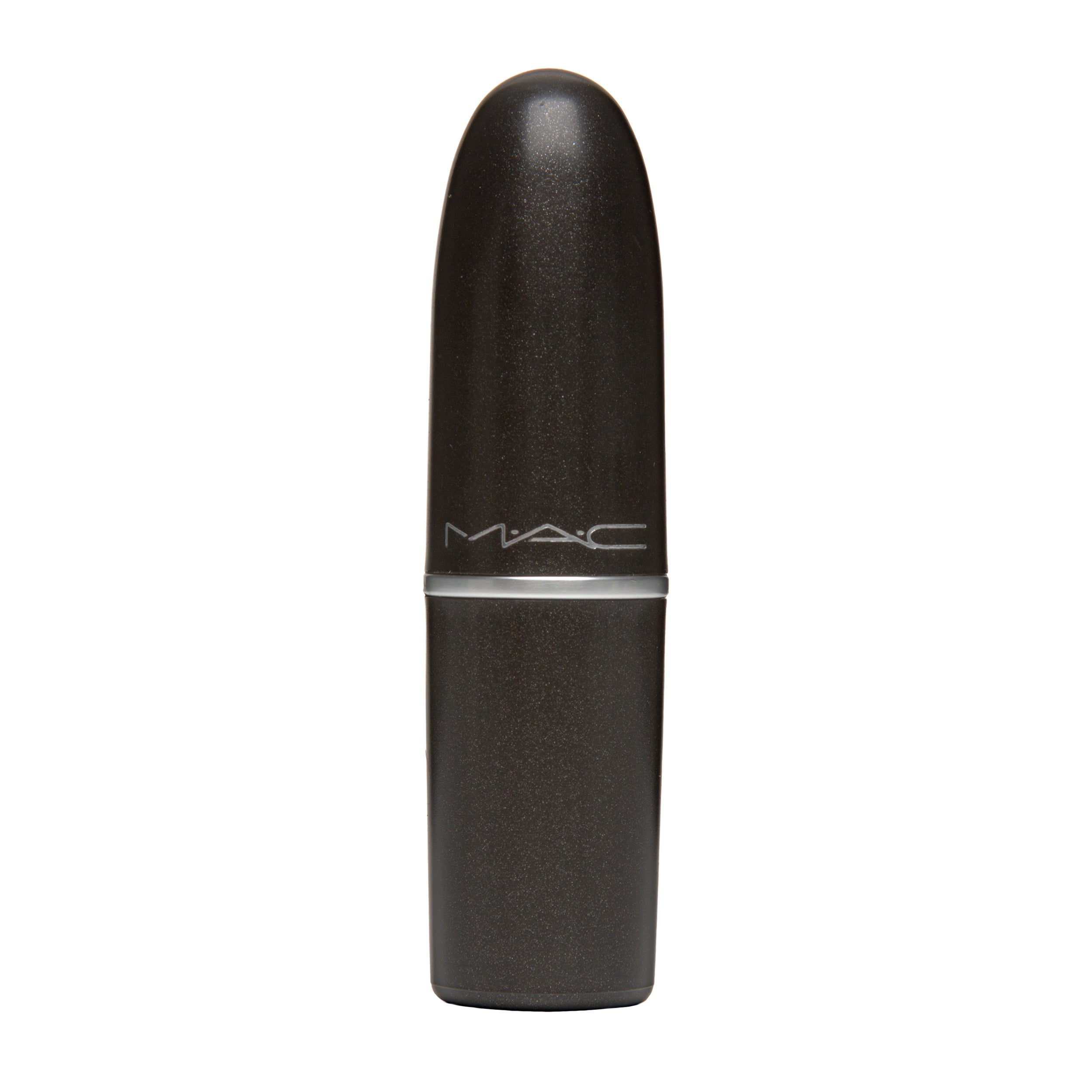 MAC Sandy B Lipstick