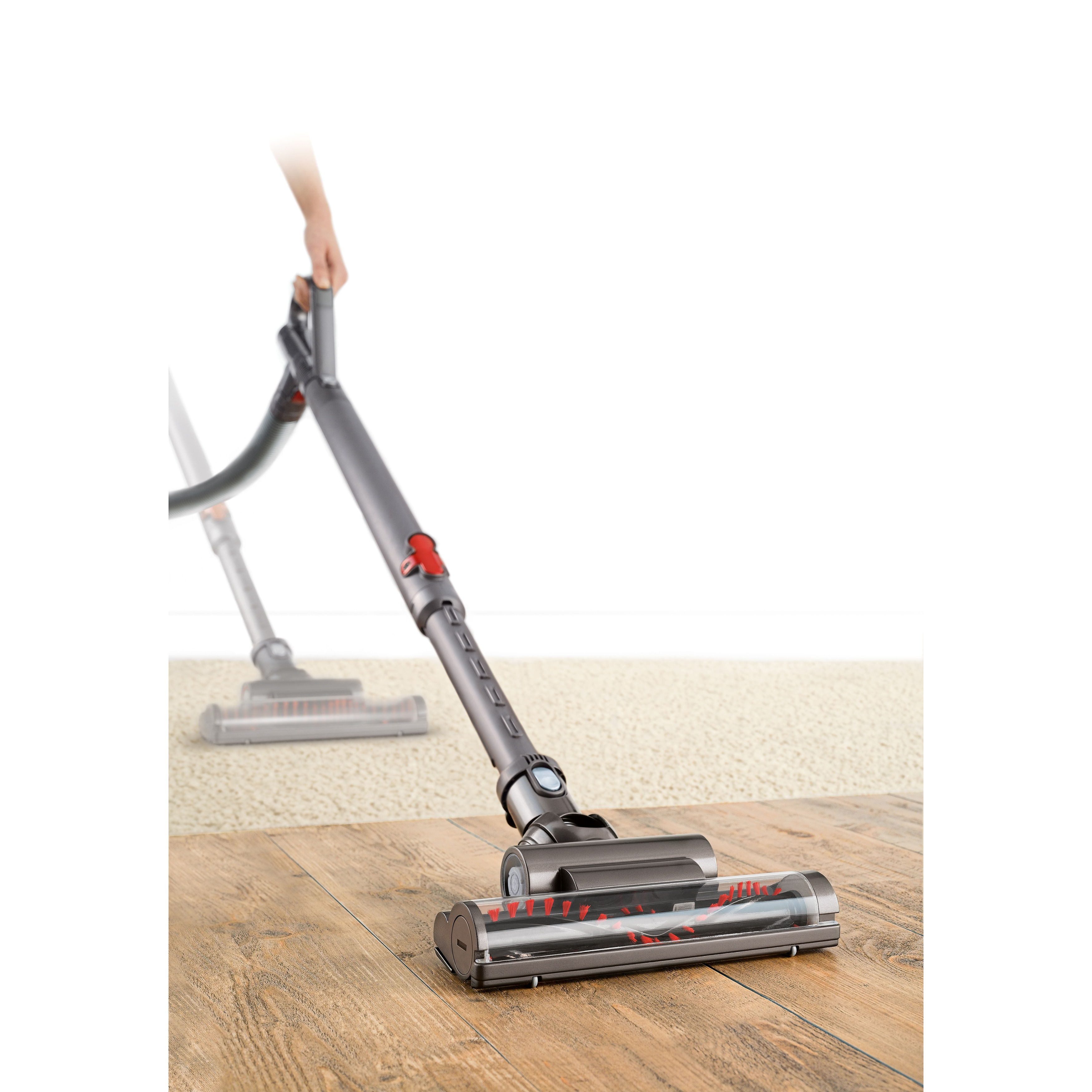 refurb upright dyson deals sale from vacuum w floors floor multi shipped ball day starting one more