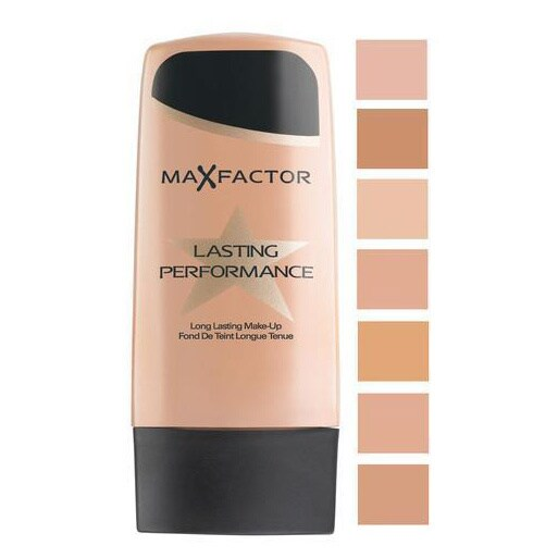 max factor long lasting