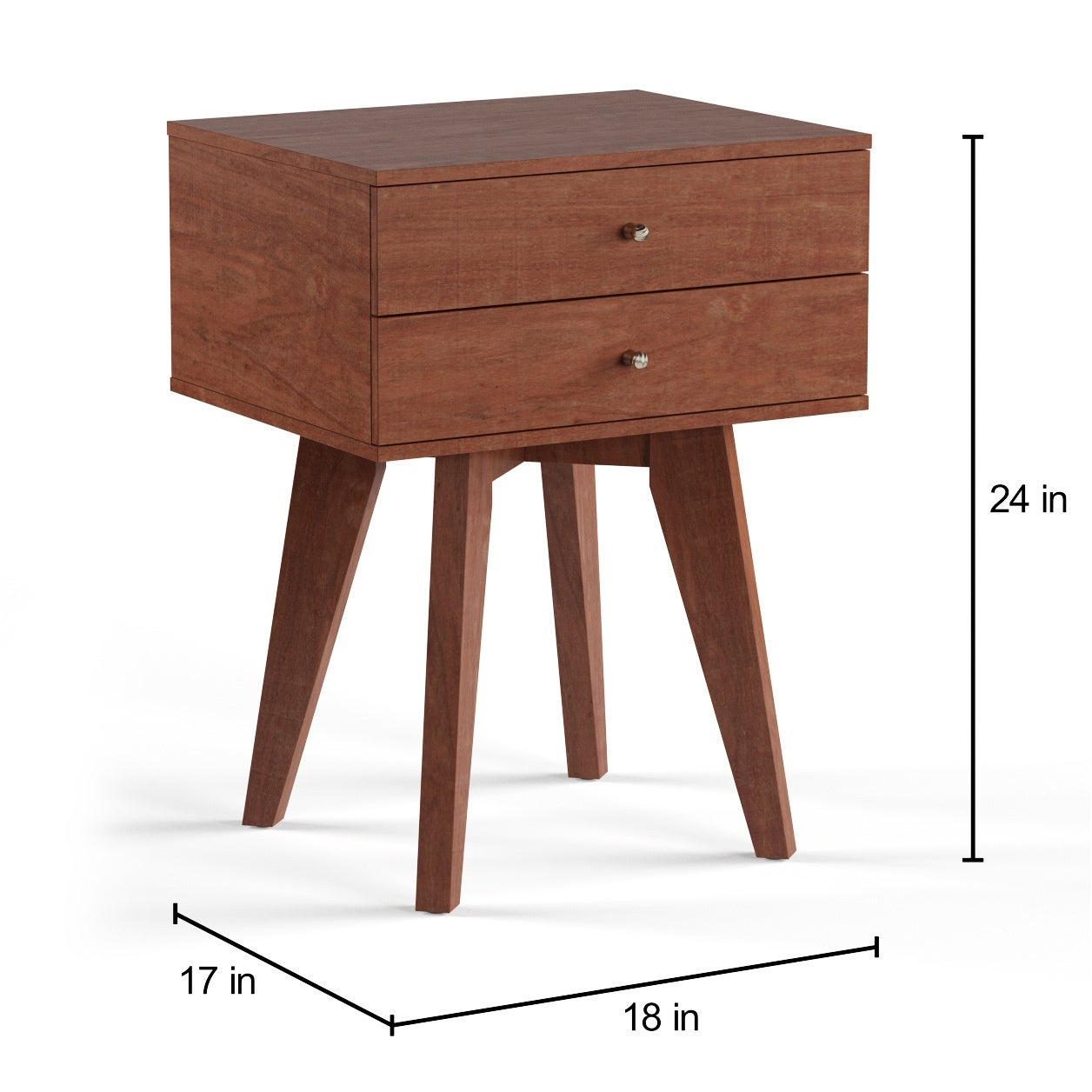 hei p a gilford drawers threshold target wid night fmt stand drawer