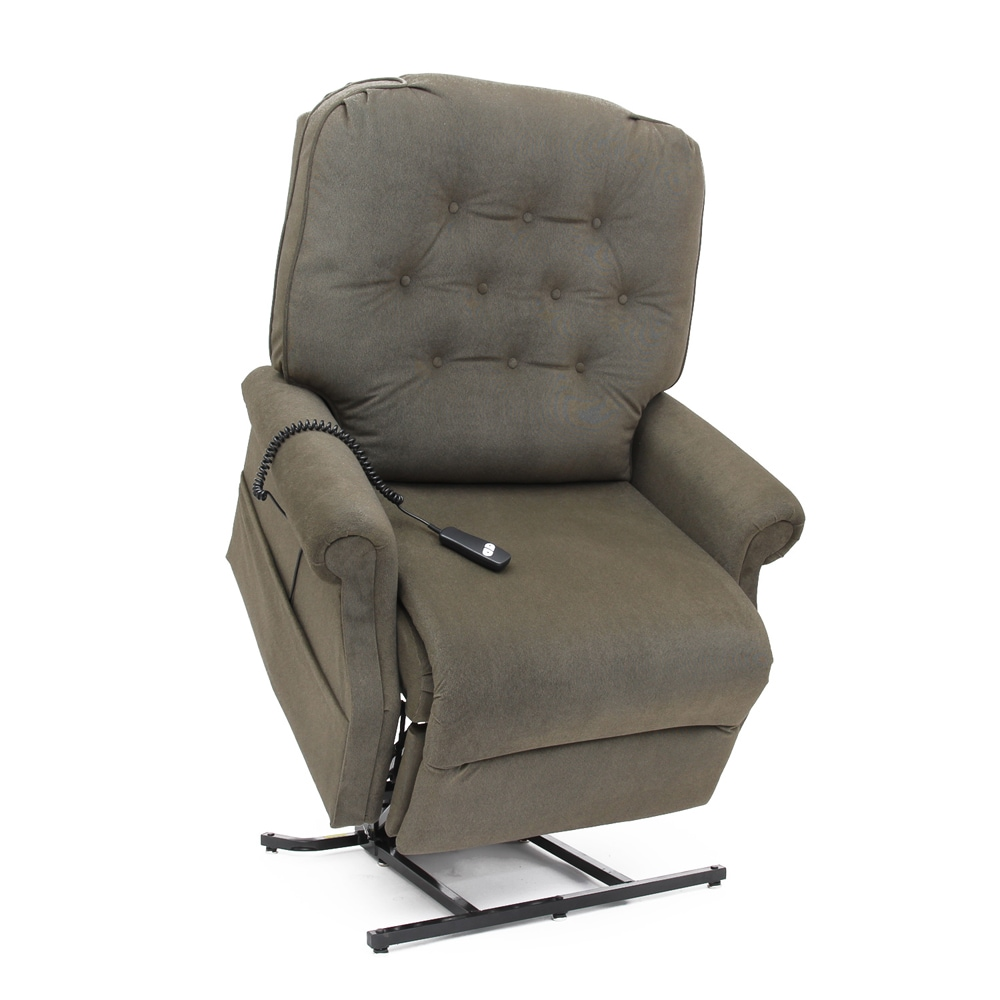 Shop Mega Motion Lift Chair   Free Shipping Today   Overstock.com   7730897